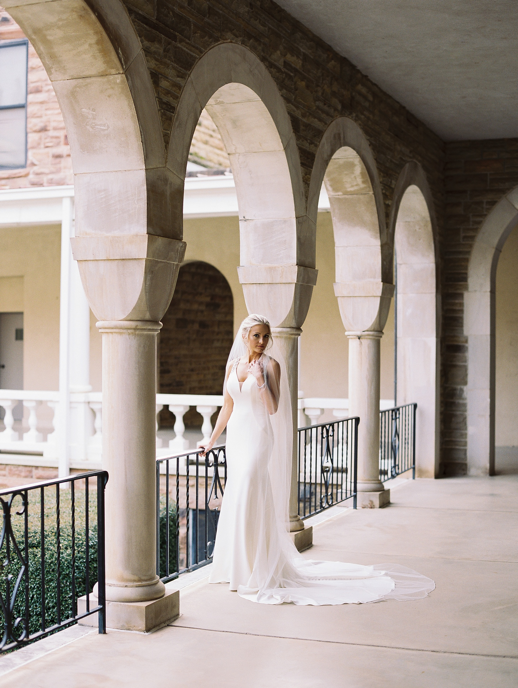 Arkansas Bridal Session_0017.jpg