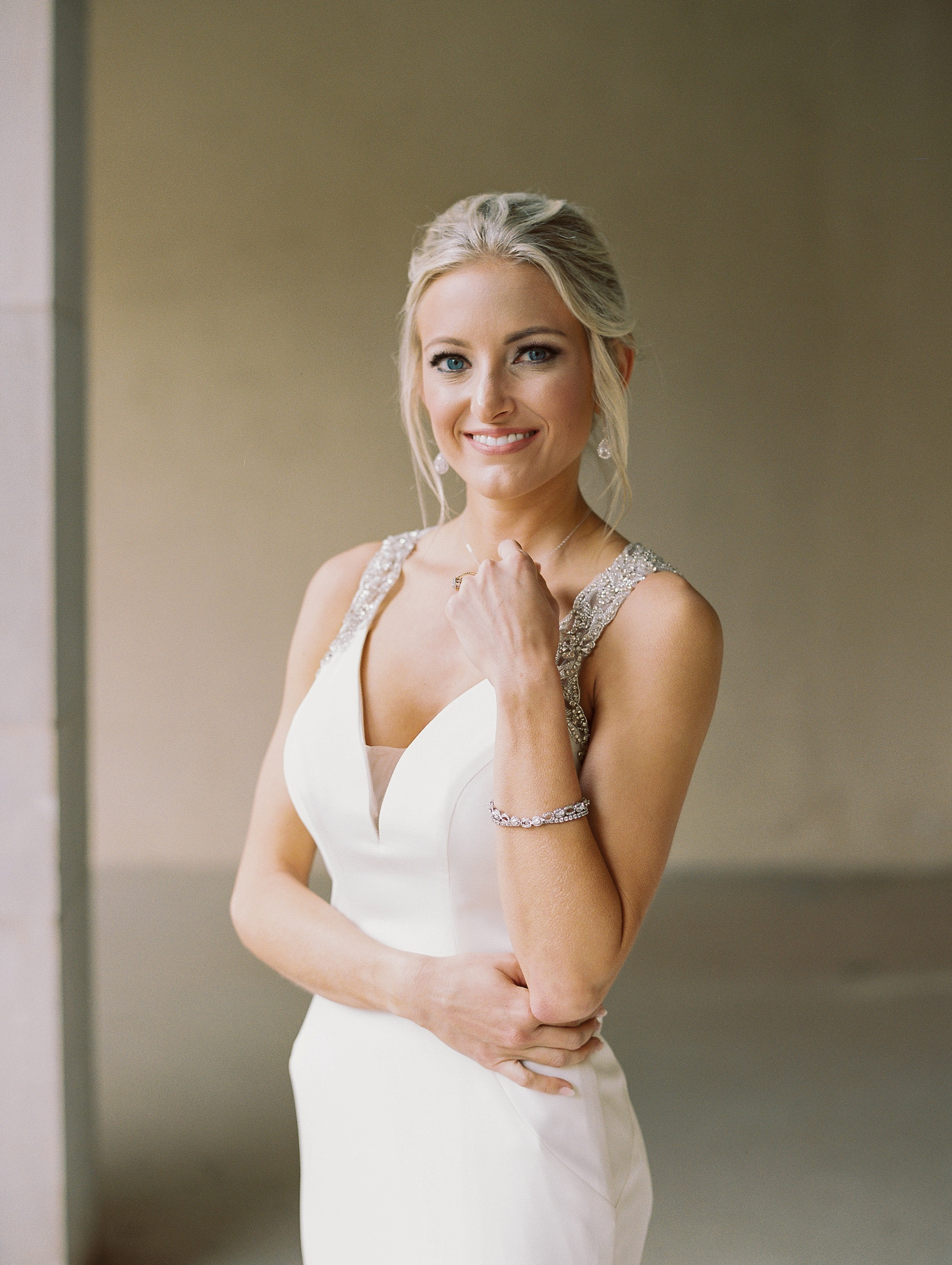 Arkansas Bridal Session_0018.jpg