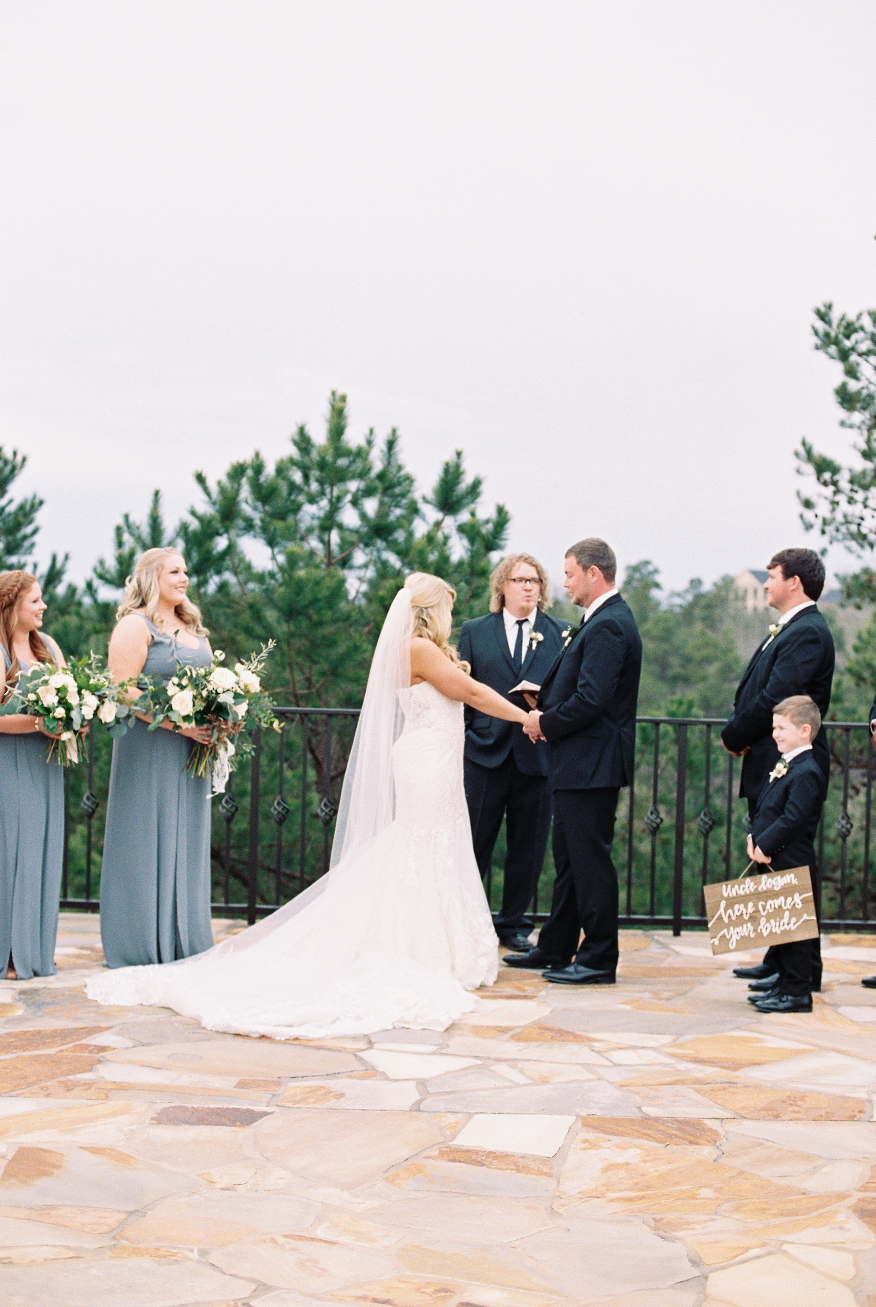 Arkansas Bridal Session_0031.jpg