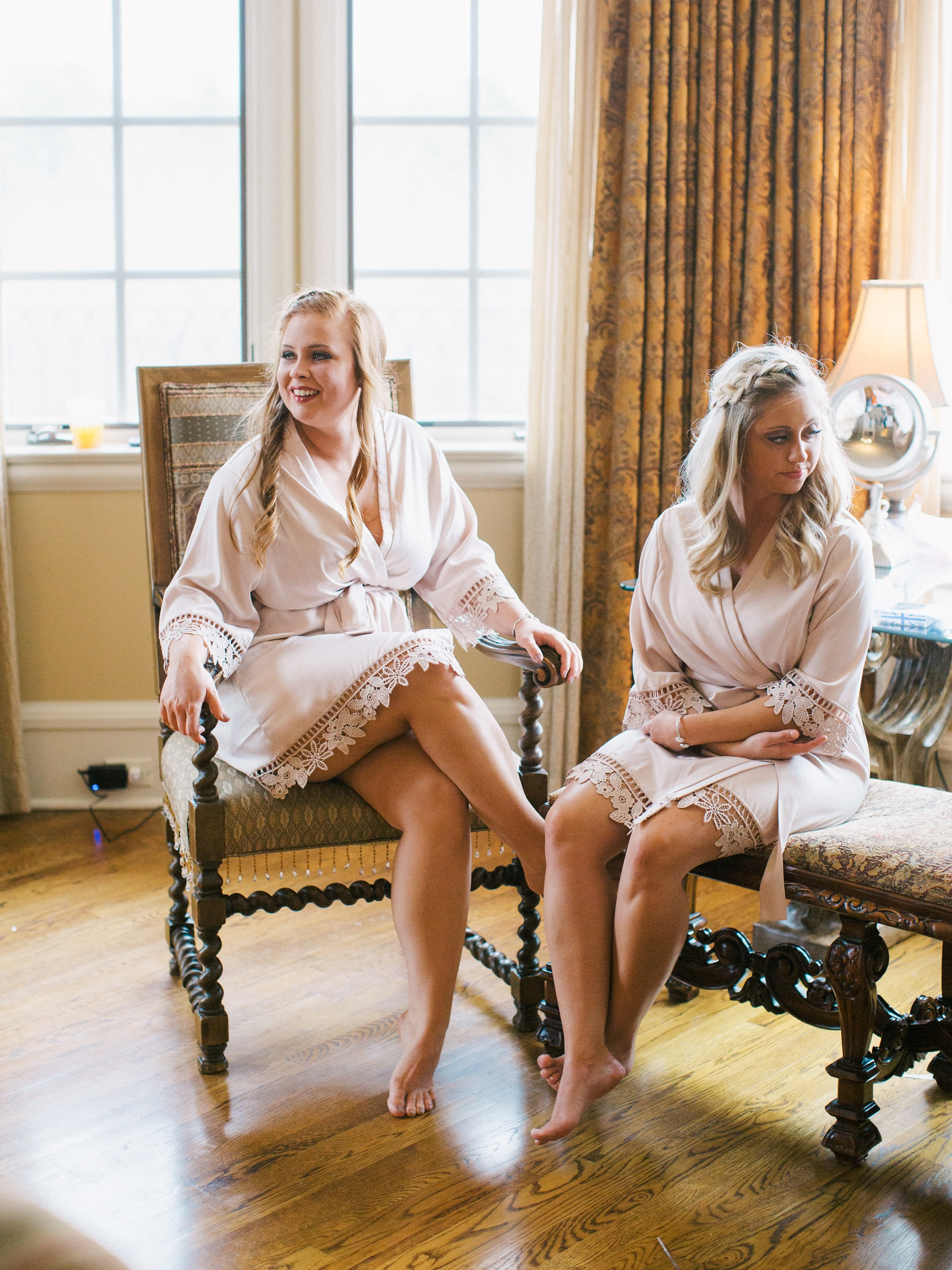 Arkansas Bridal Session_0033.jpg