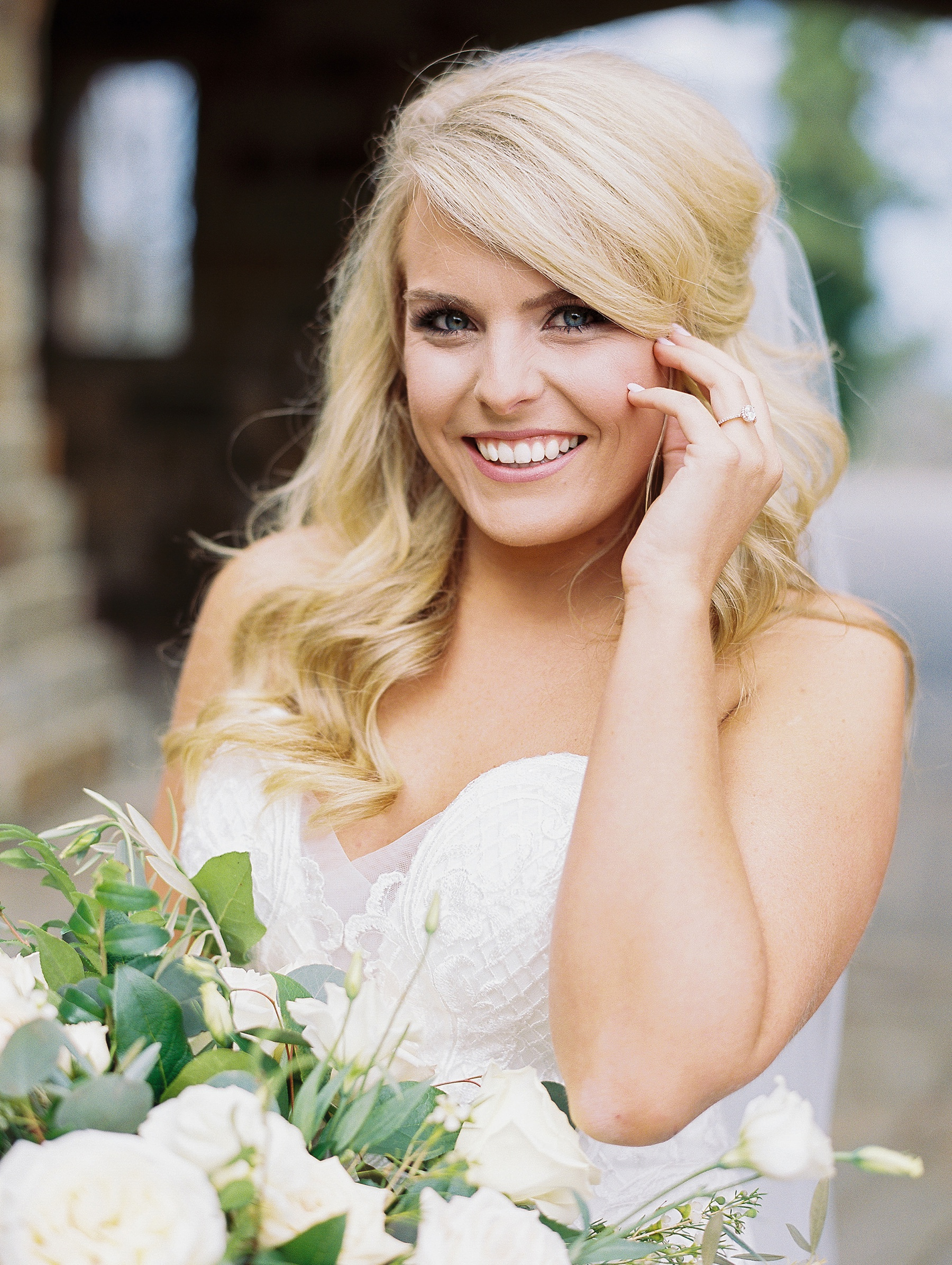 Arkansas Bridal Session_0036.jpg