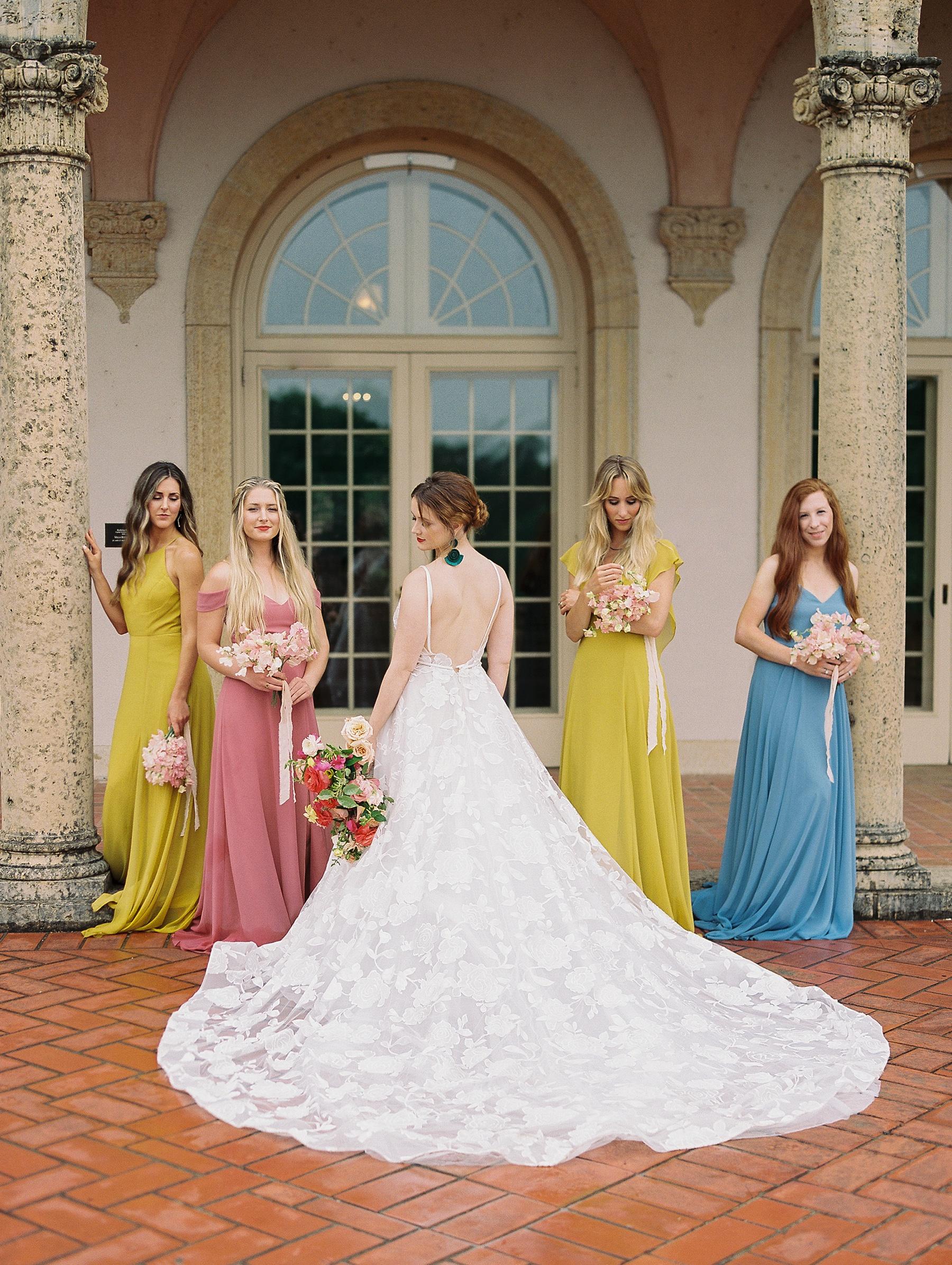 Philbrook Museum Tulsa Wedding Photographer_0099.jpg
