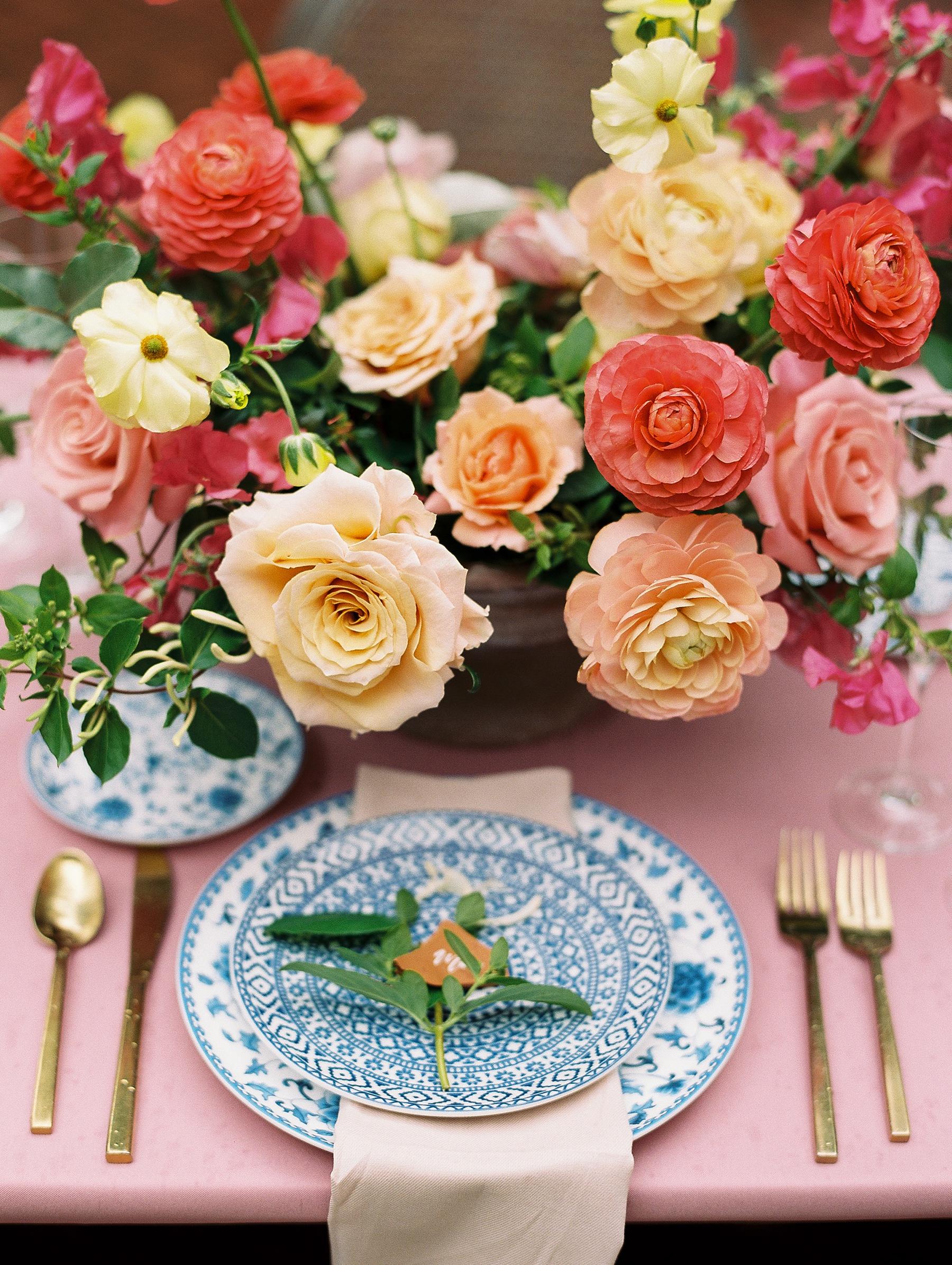 Philbrook Museum Tulsa Wedding Photographer_0107.jpg