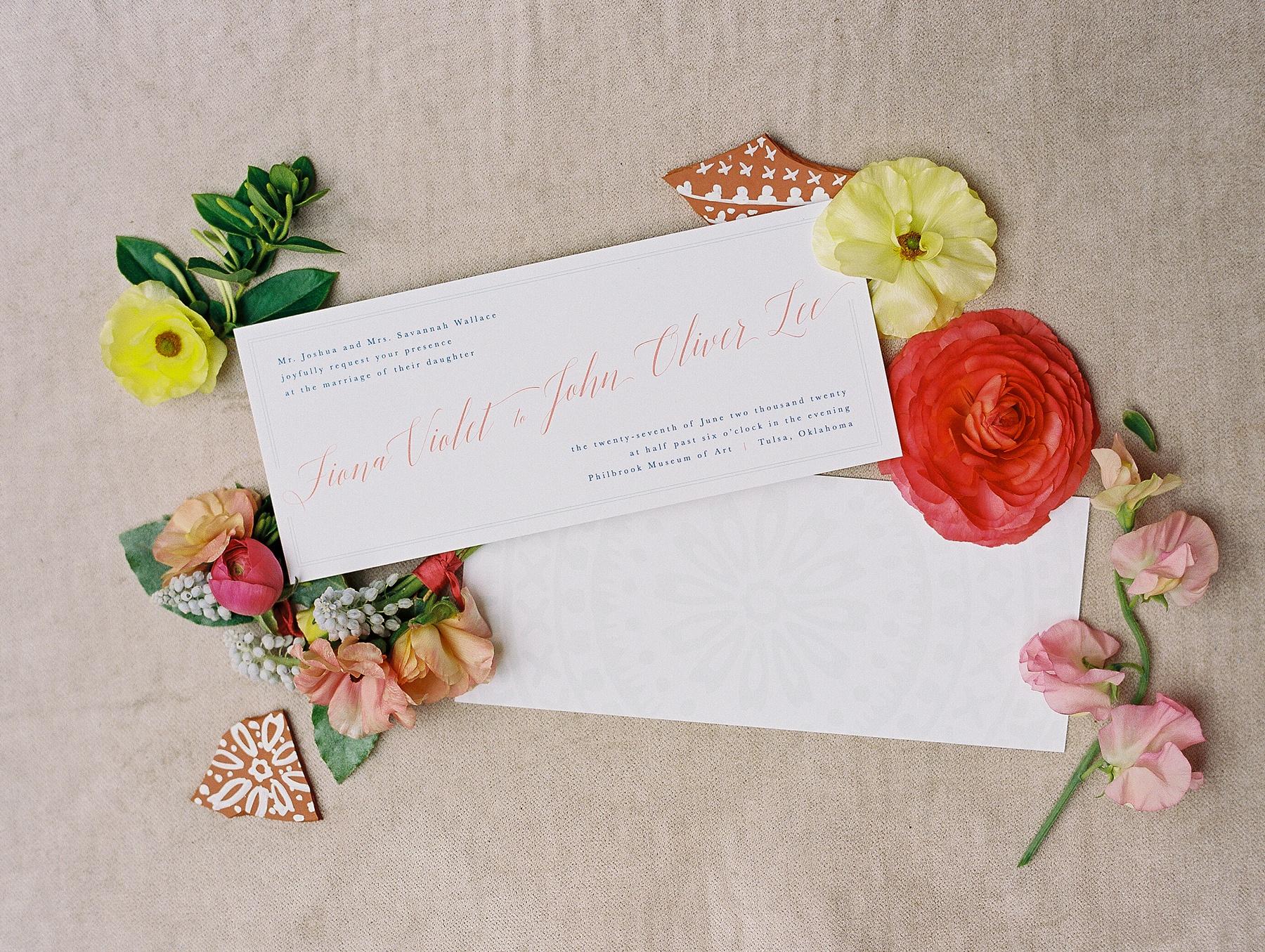 Philbrook Museum Tulsa Wedding Photographer_0113.jpg