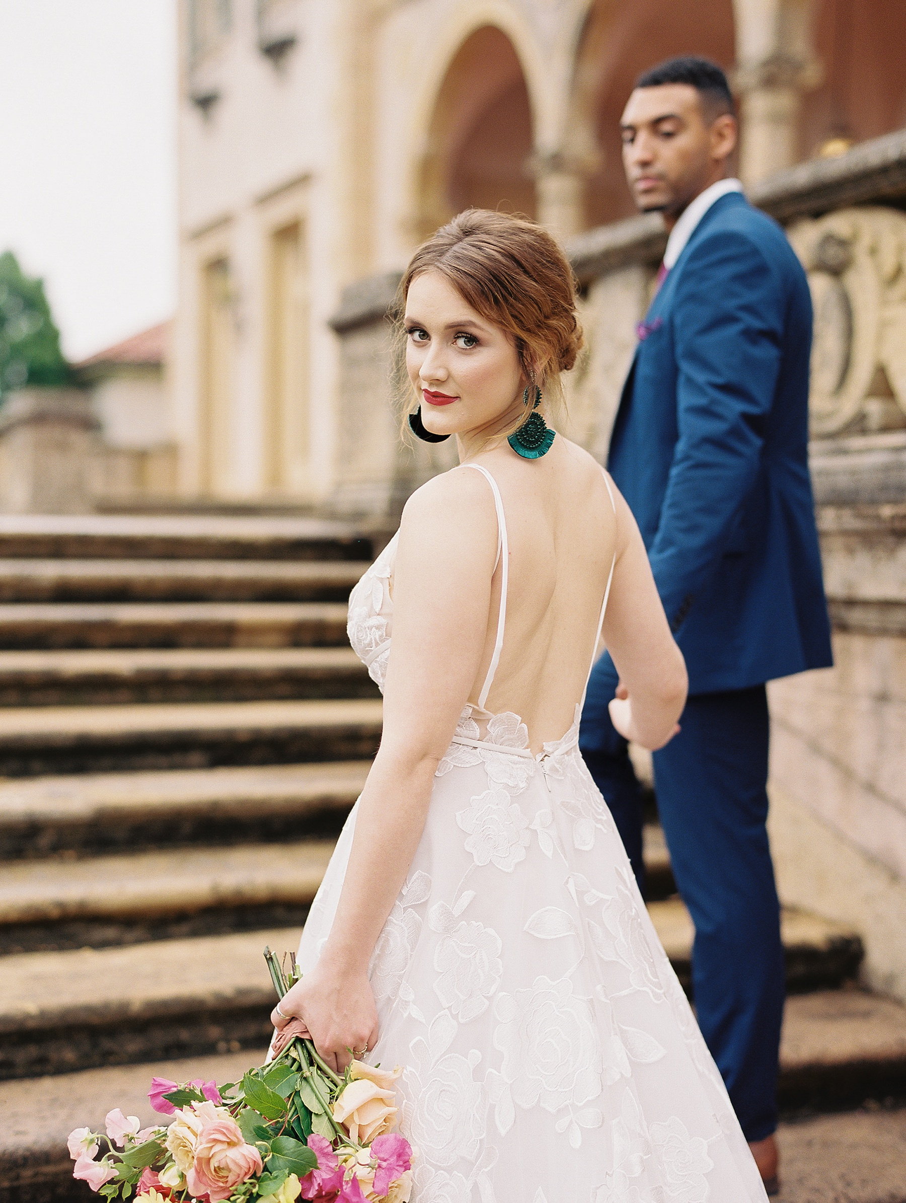 Philbrook Museum Tulsa Wedding Photographer_0115.jpg
