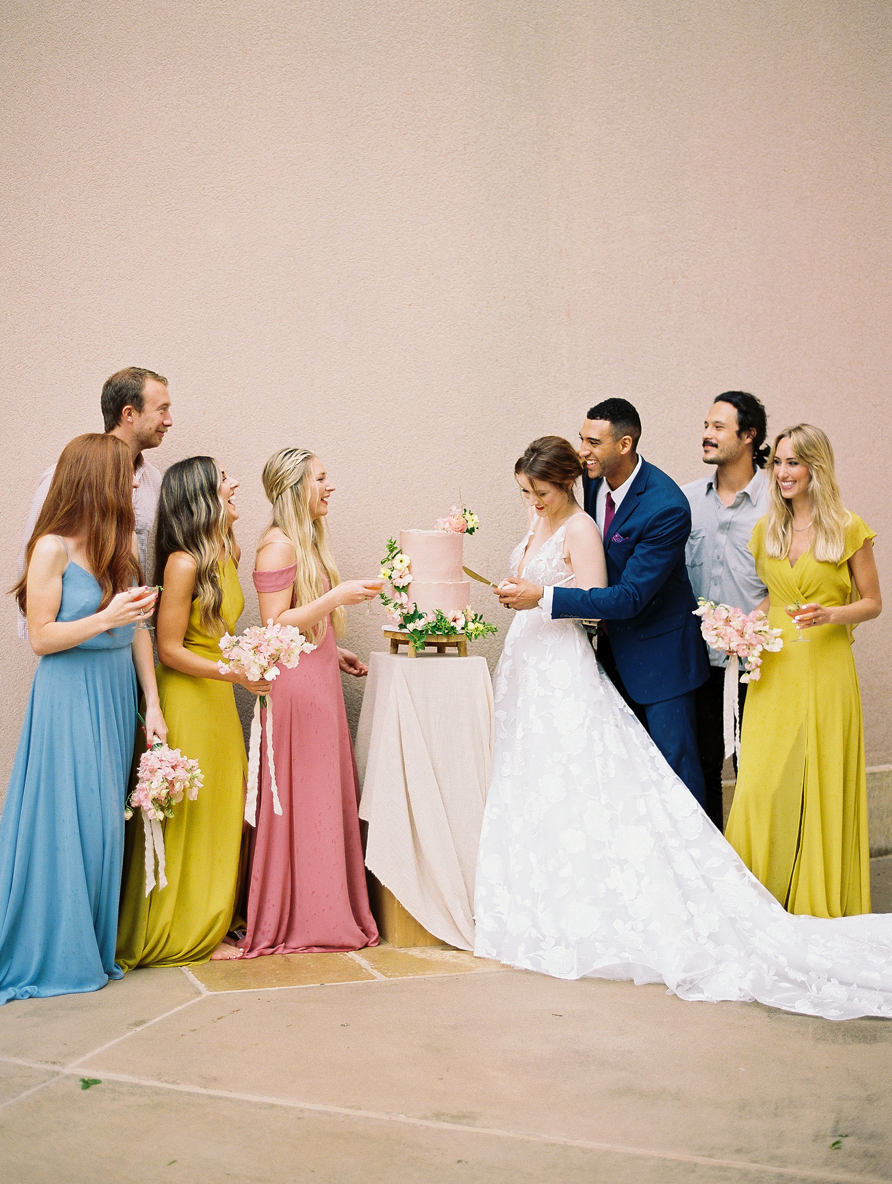 Philbrook Museum Tulsa Wedding Photographer_0122.jpg