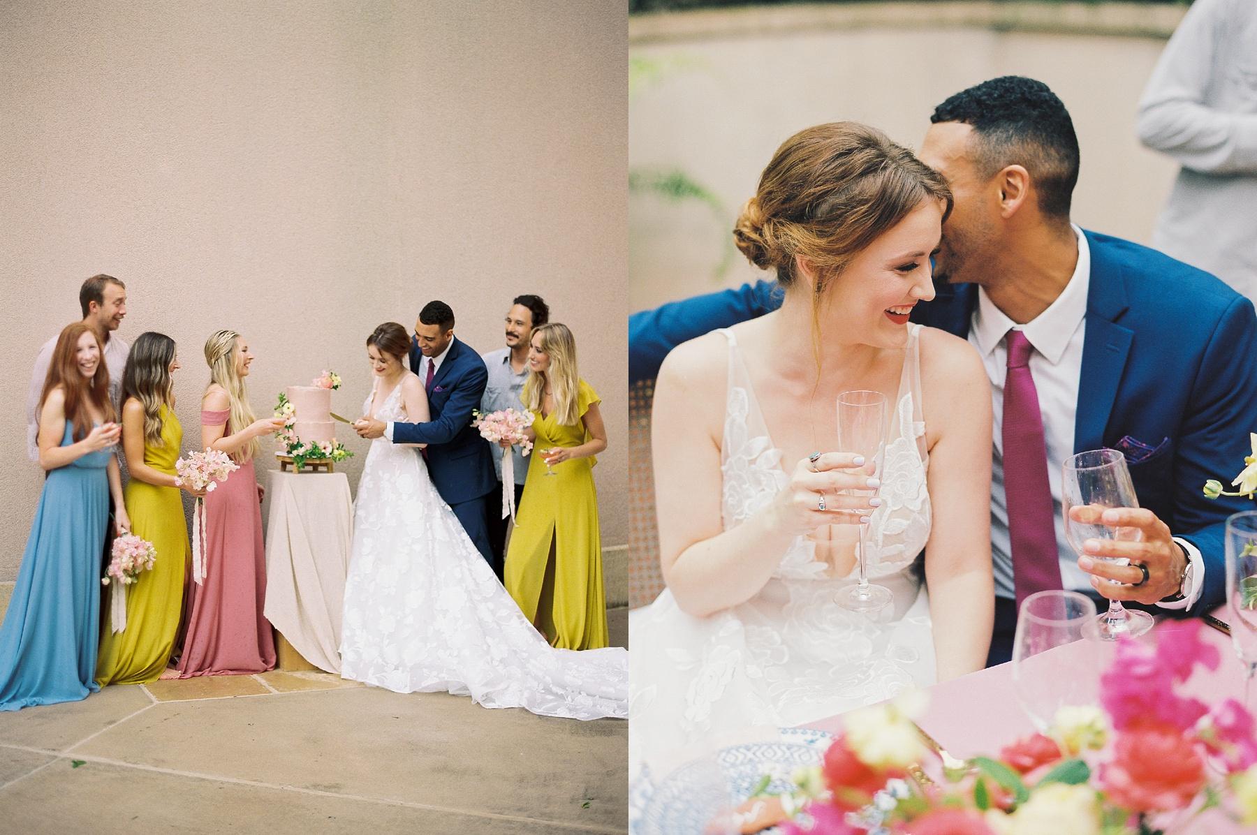 Philbrook Museum Tulsa Wedding Photographer_0132.jpg