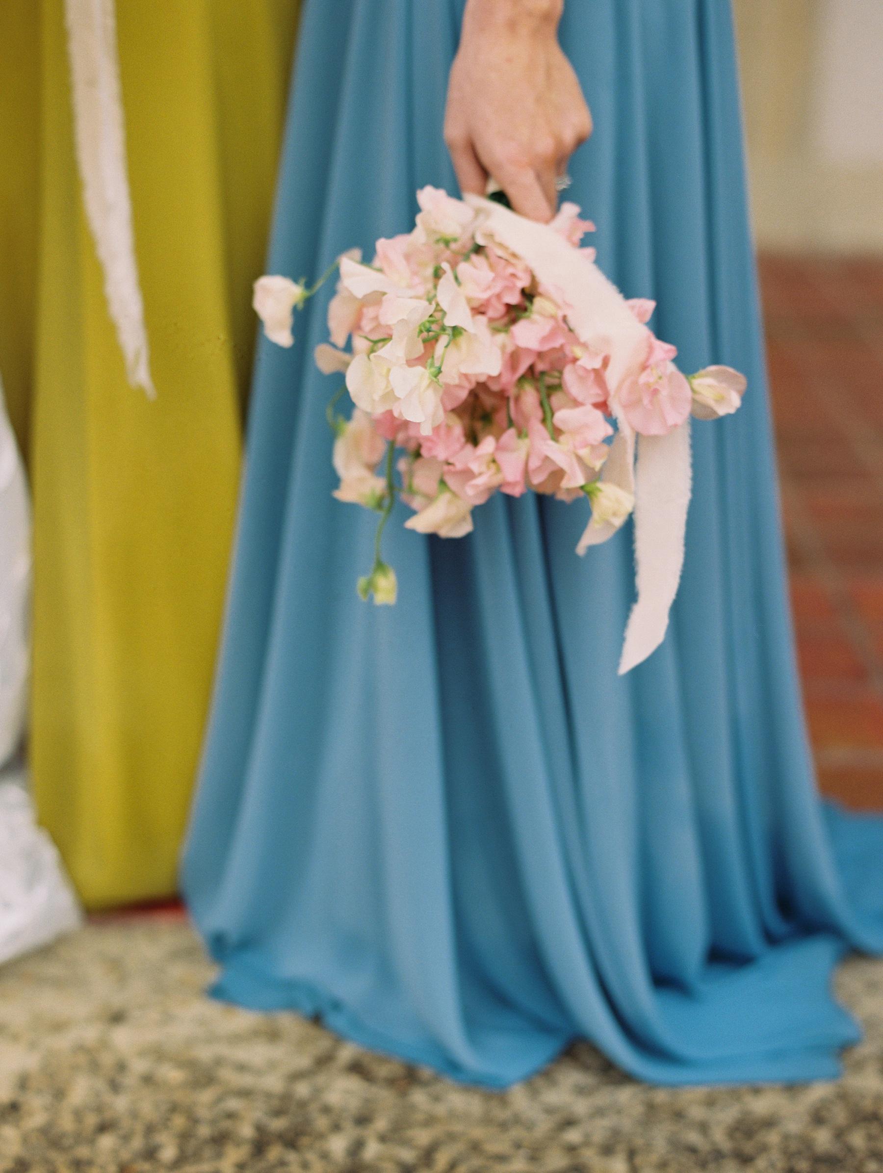 Philbrook Museum Tulsa Wedding Photographer_0134.jpg