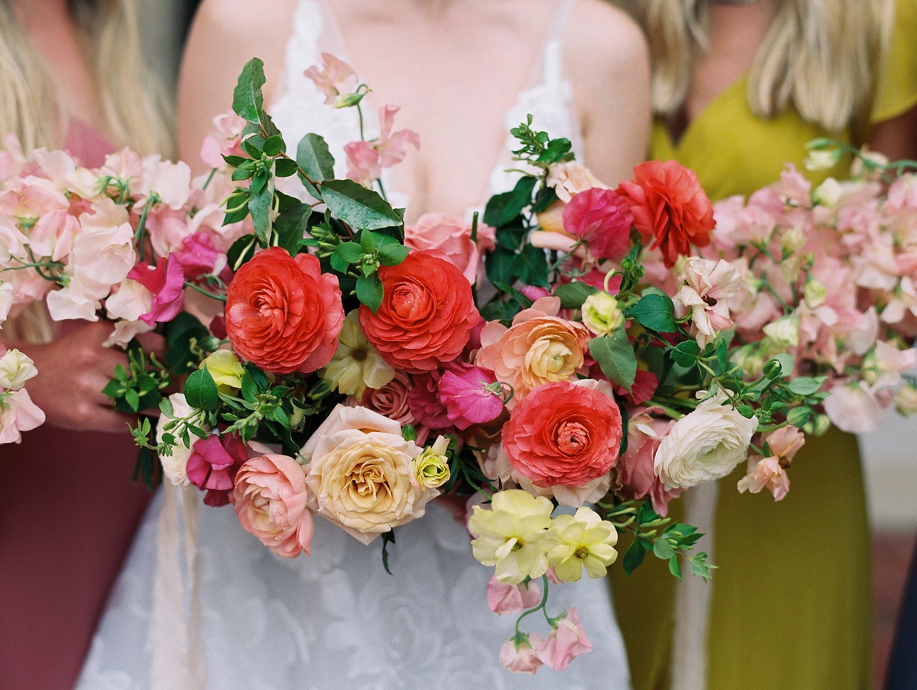 Philbrook Museum Tulsa Wedding Photographer_0136.jpg