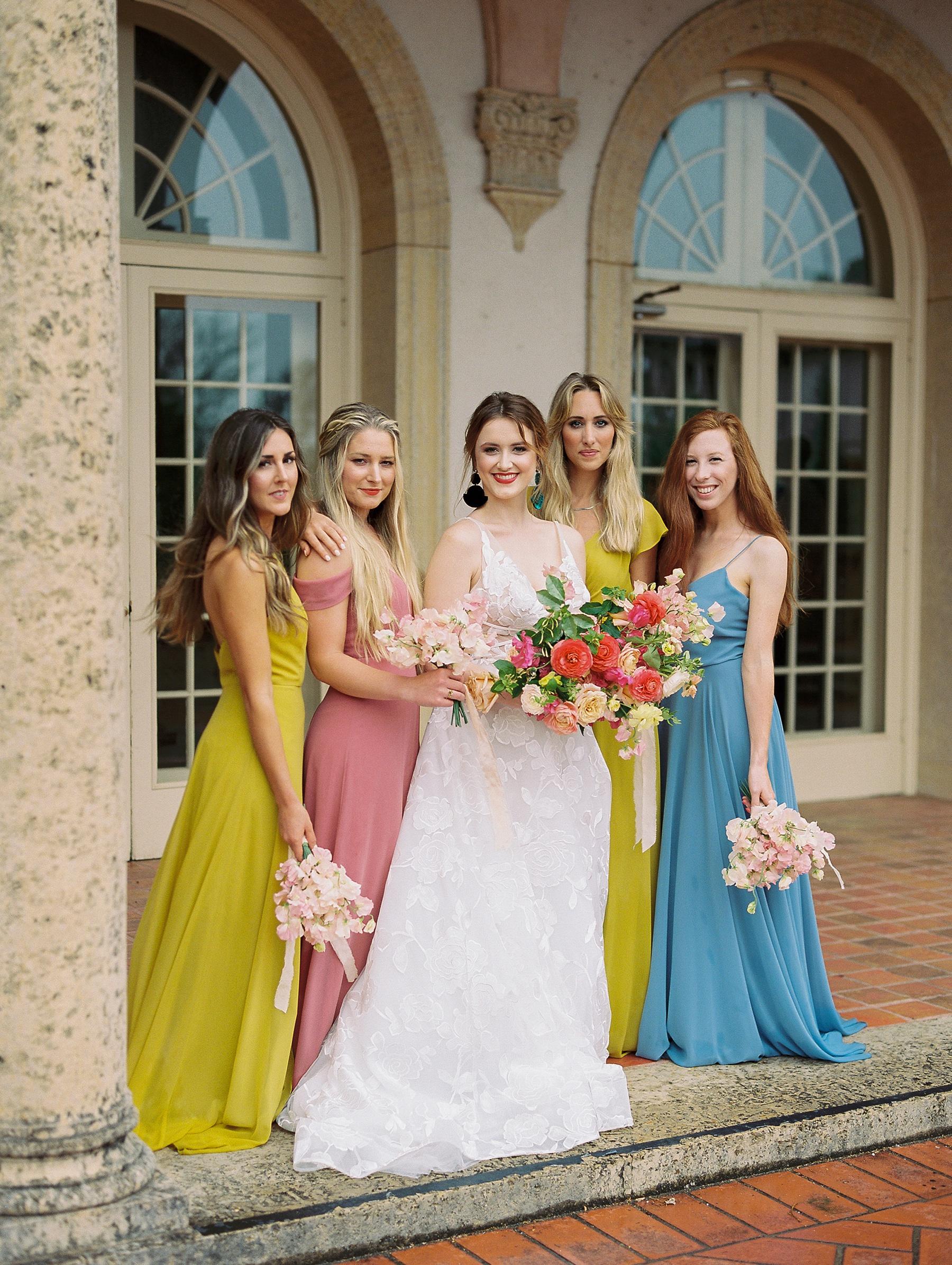 Philbrook Museum Tulsa Wedding Photographer_0137.jpg