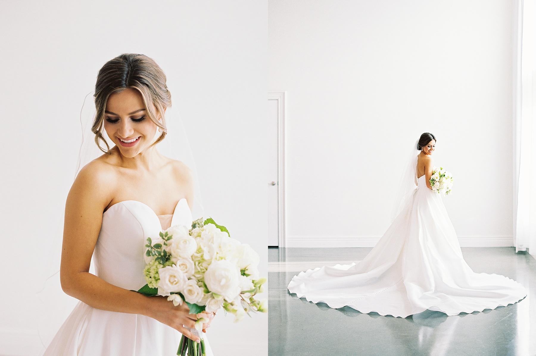 The Ballroom at I Street Wedding_0211.jpg