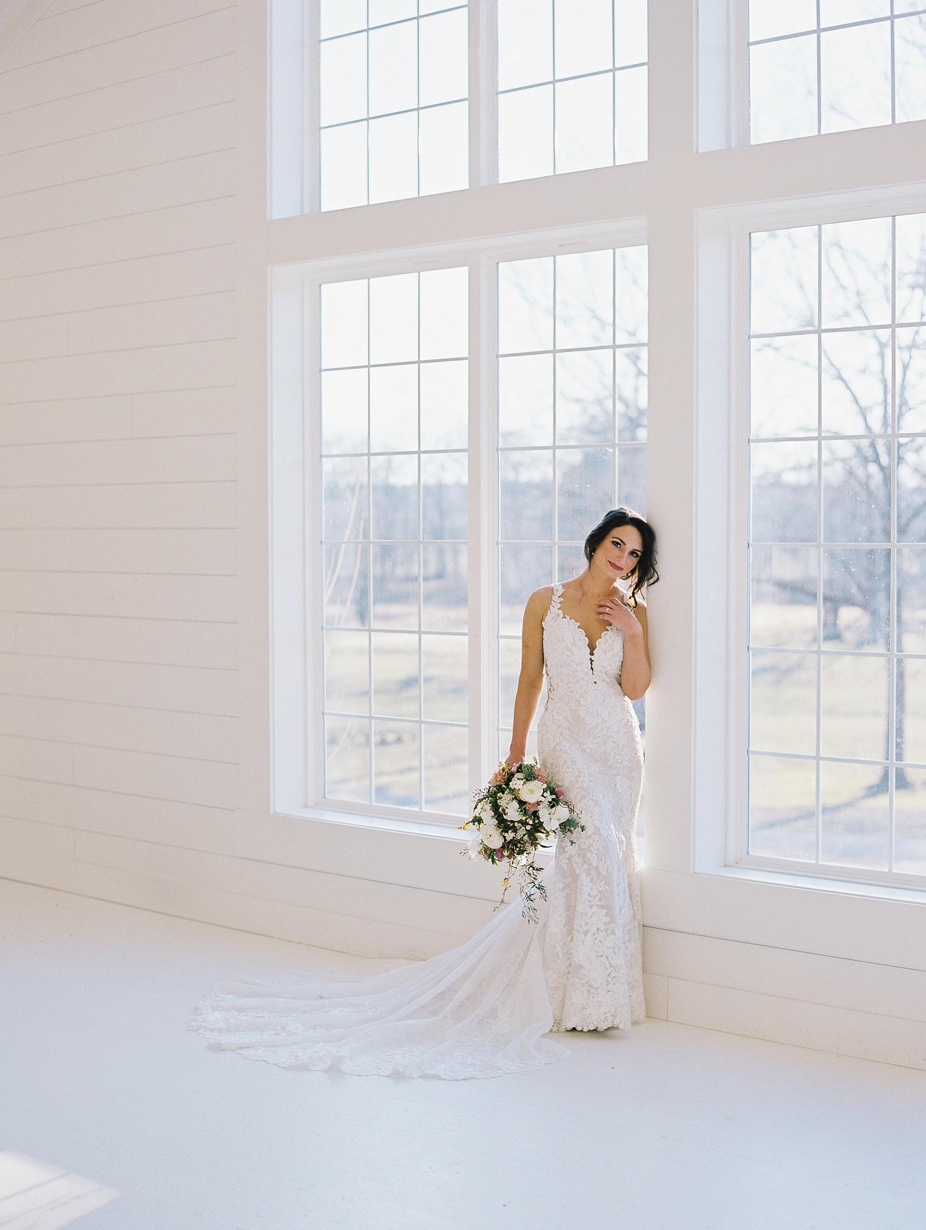 The Grandeur House Wedding_0233.jpg