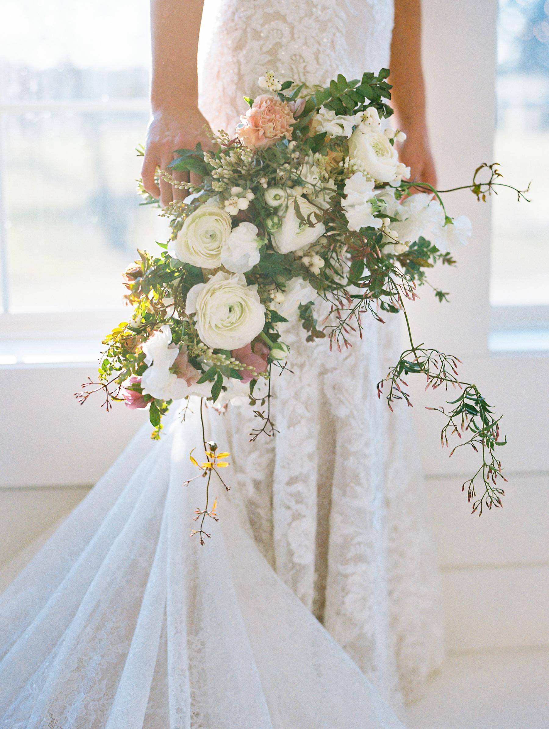 The Grandeur House Wedding_0232.jpg