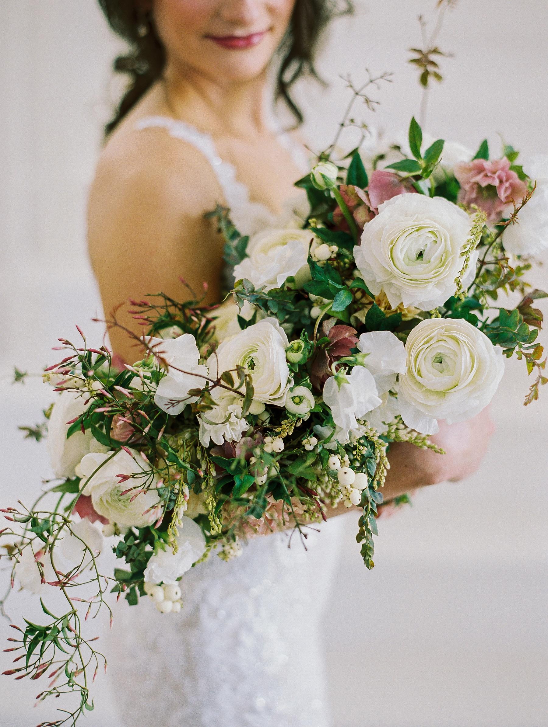 The Grandeur House Wedding_0235.jpg
