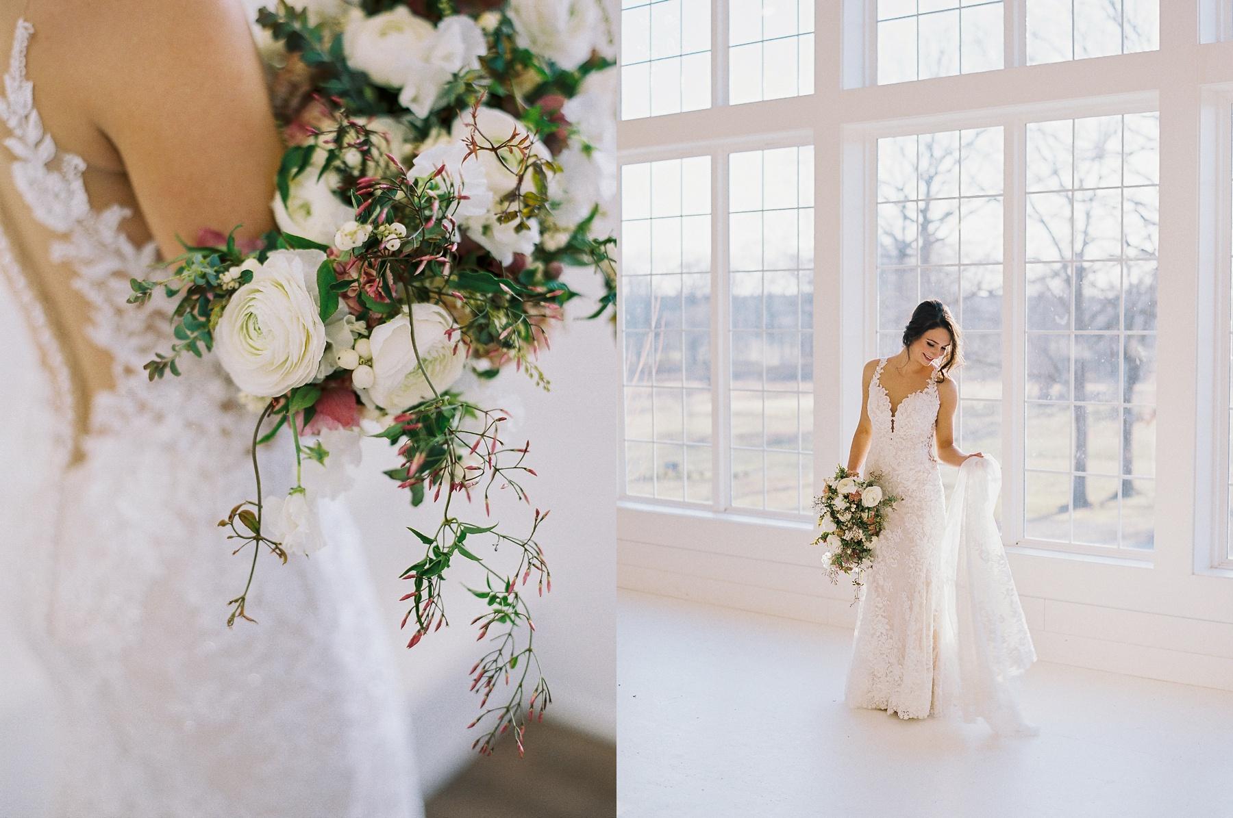 The Grandeur House Wedding_0237.jpg