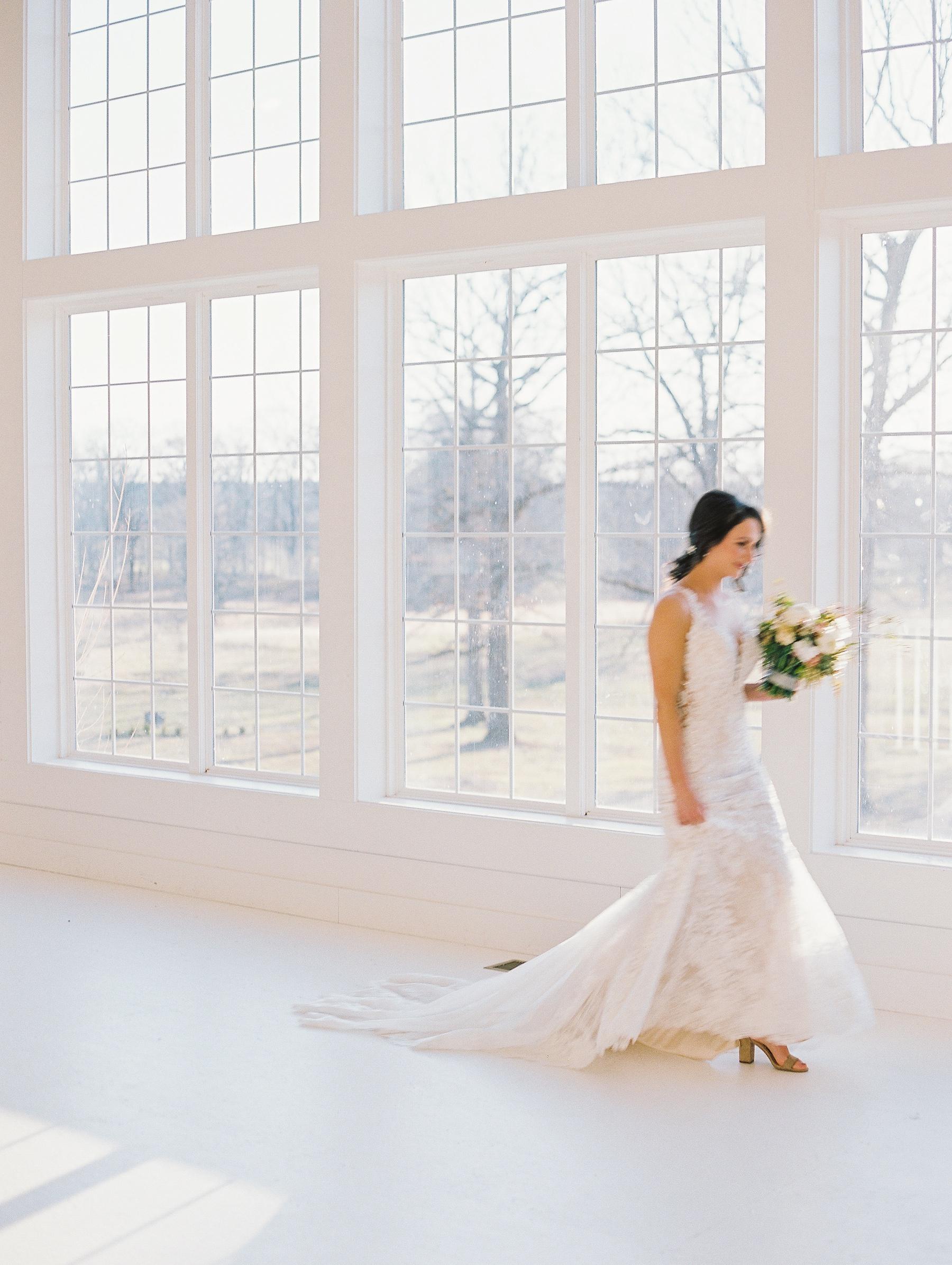 The Grandeur House Wedding_0236.jpg