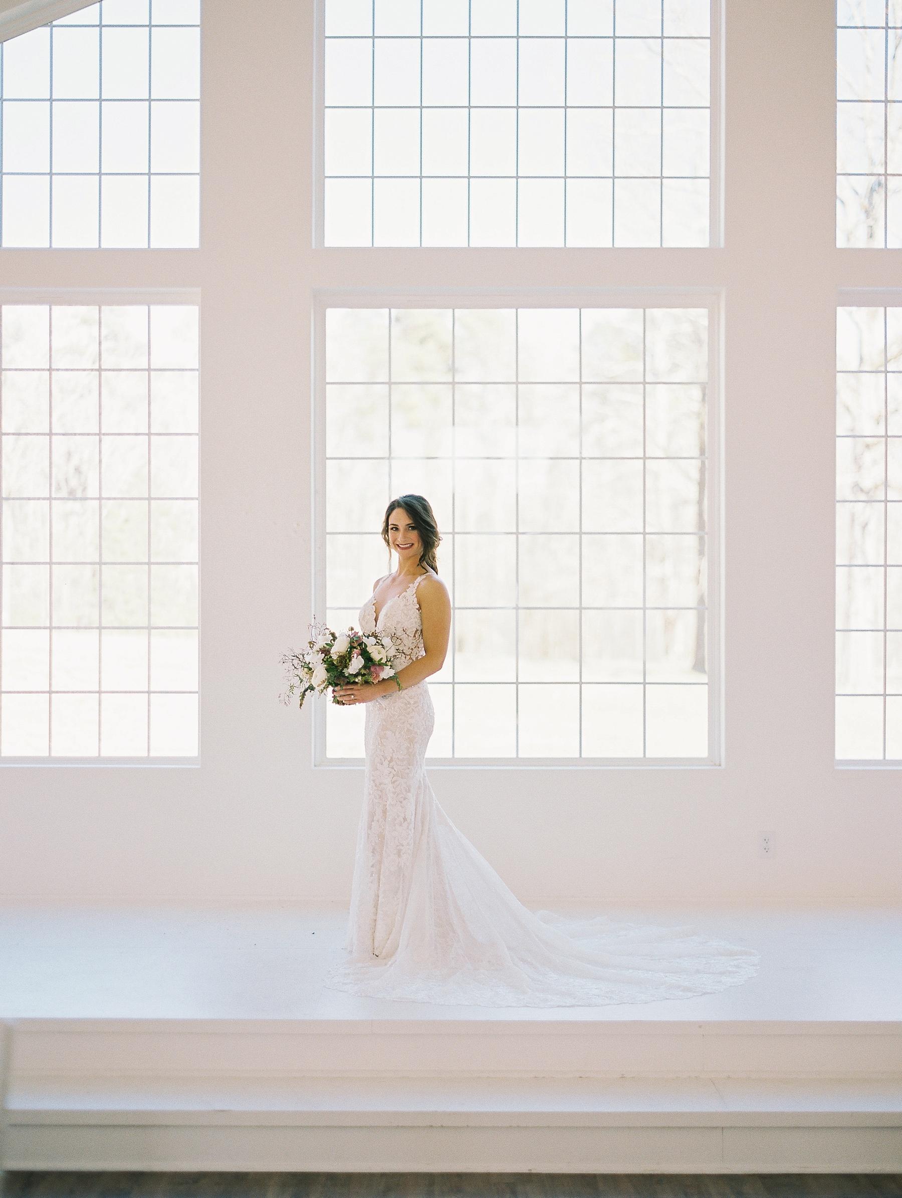 The Grandeur House Wedding_0238.jpg