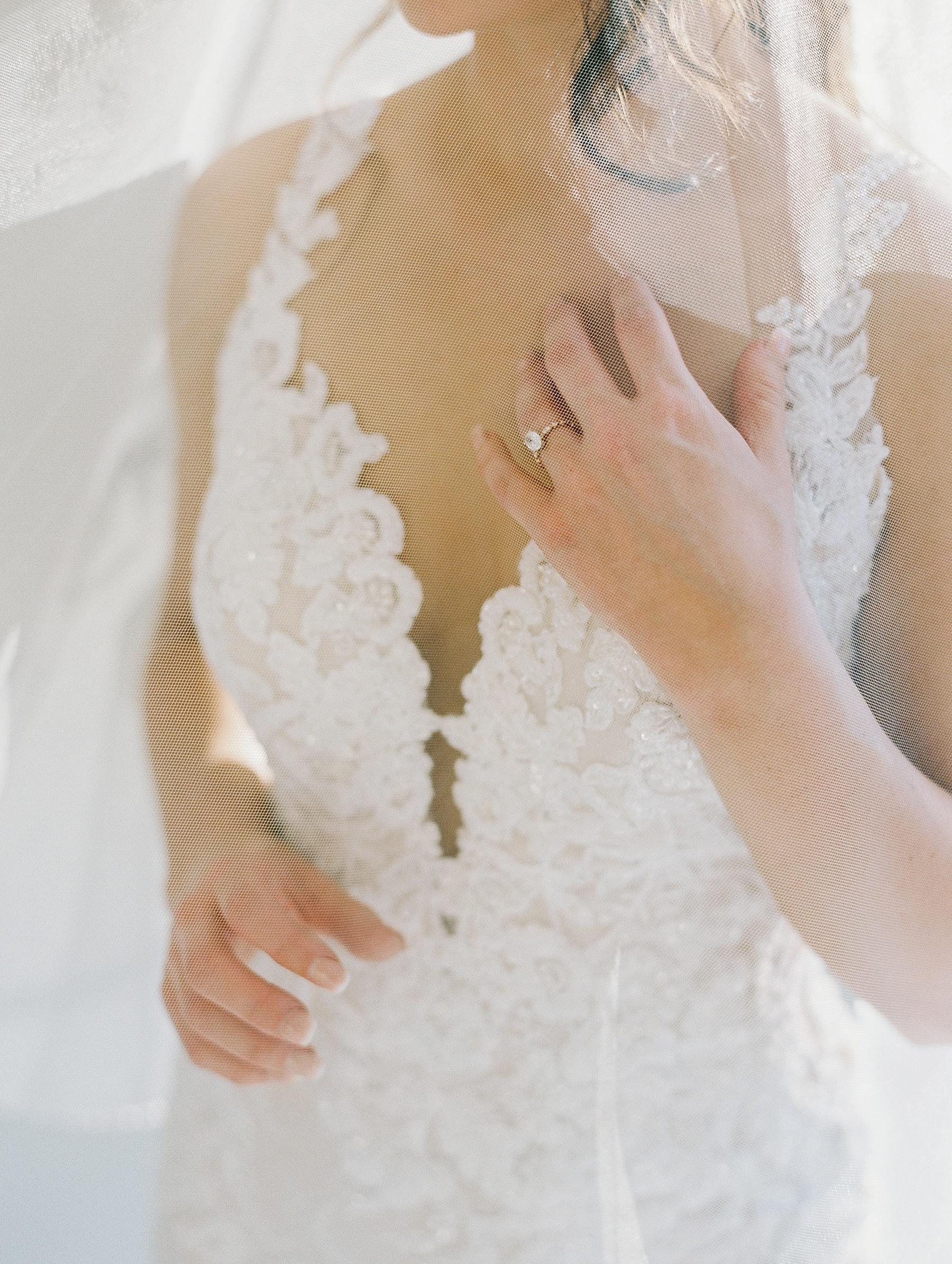 The Grandeur House Wedding_0242.jpg