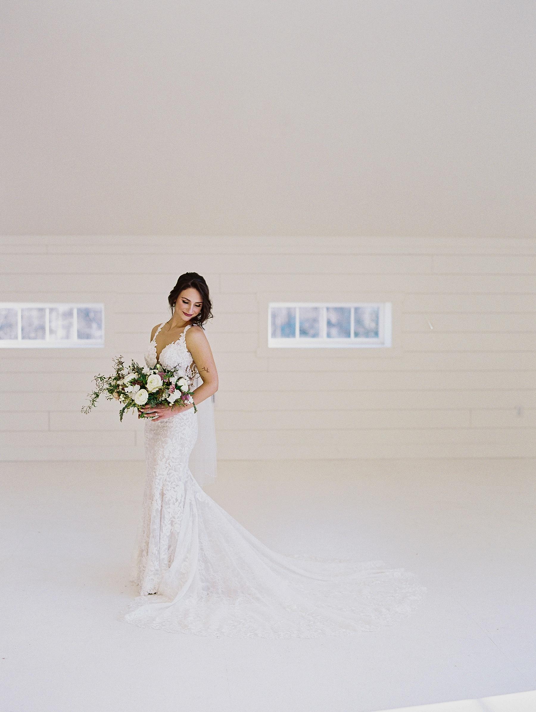 The Grandeur House Wedding_0244.jpg