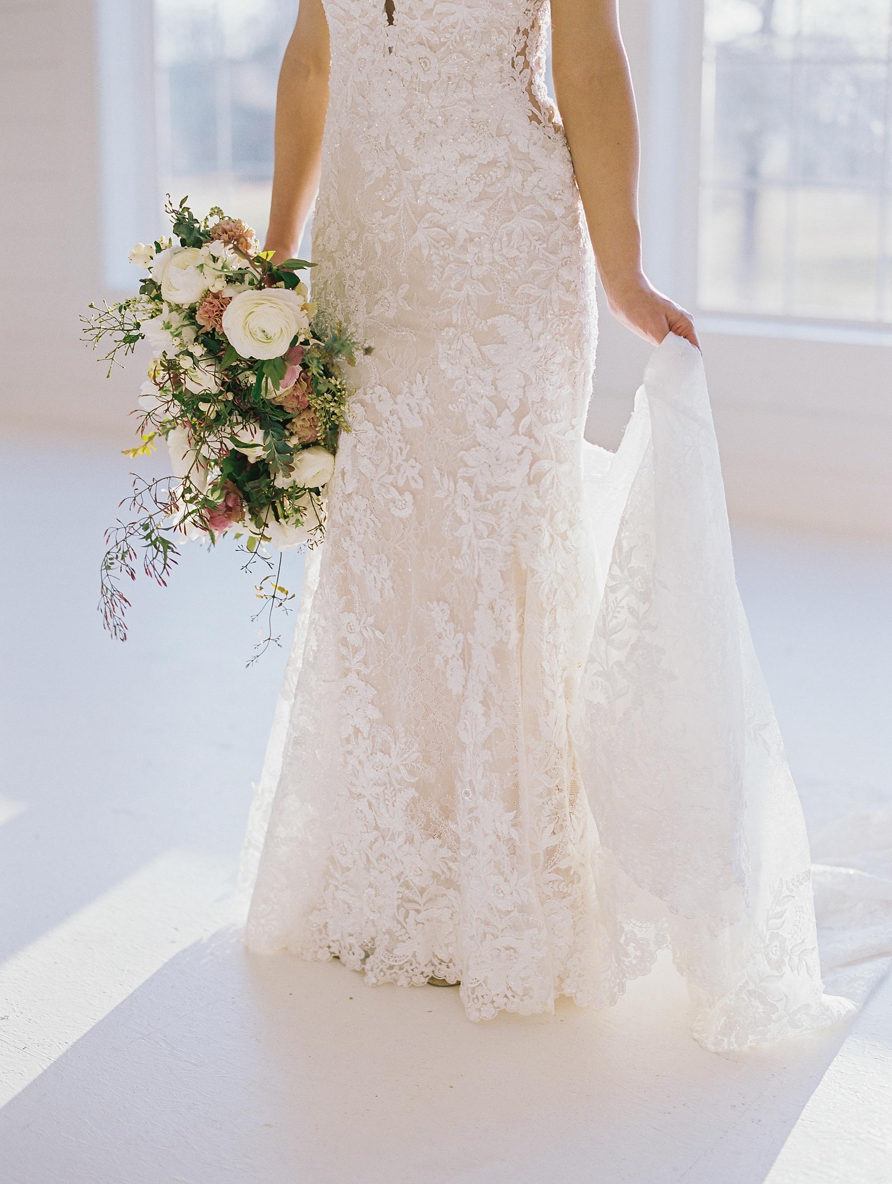 The Grandeur House Wedding_0245.jpg