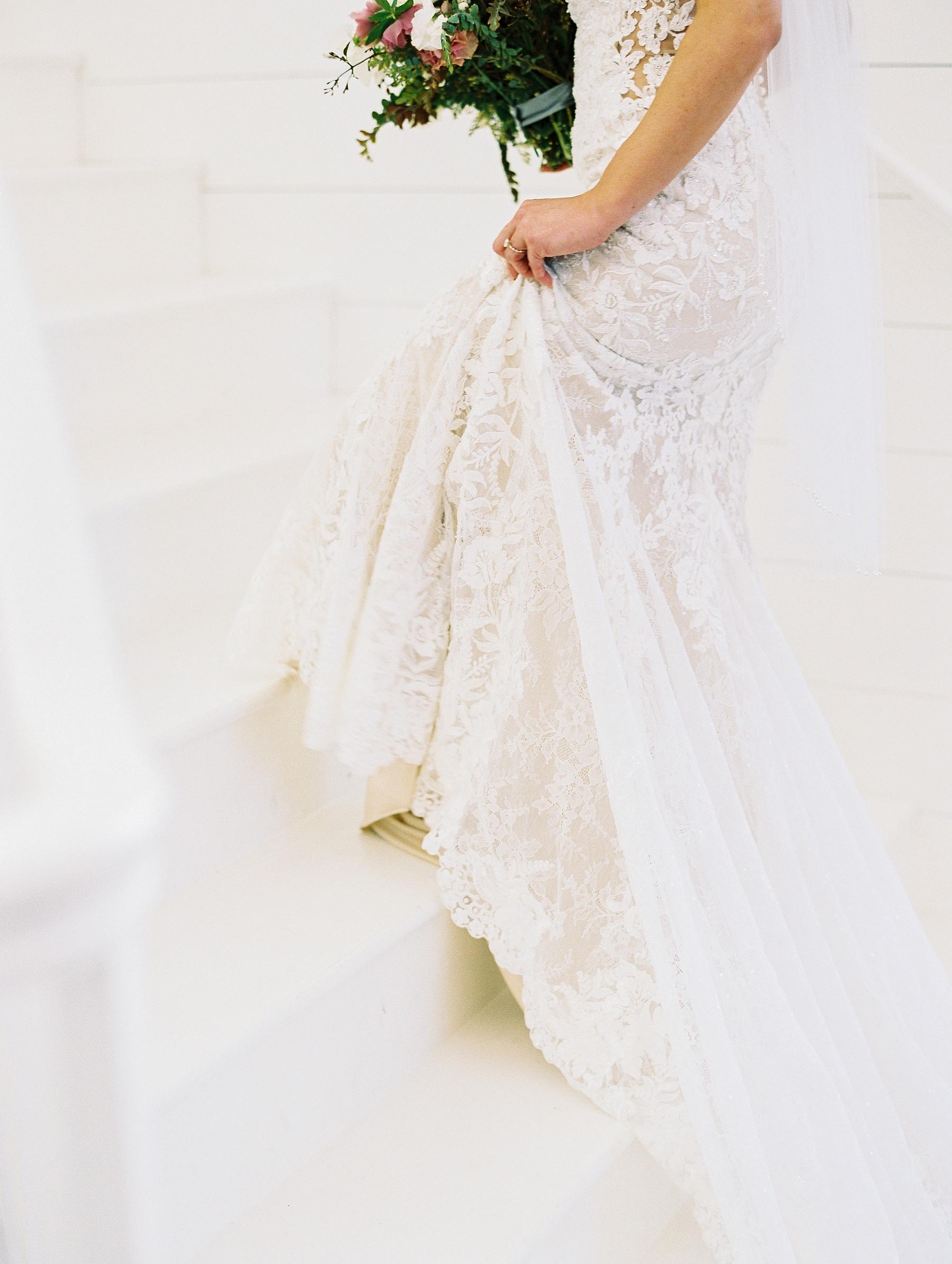 The Grandeur House Wedding_0247.jpg