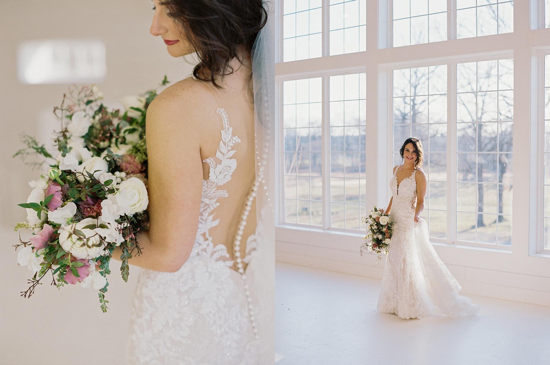 The Grandeur House Wedding_0248.jpg