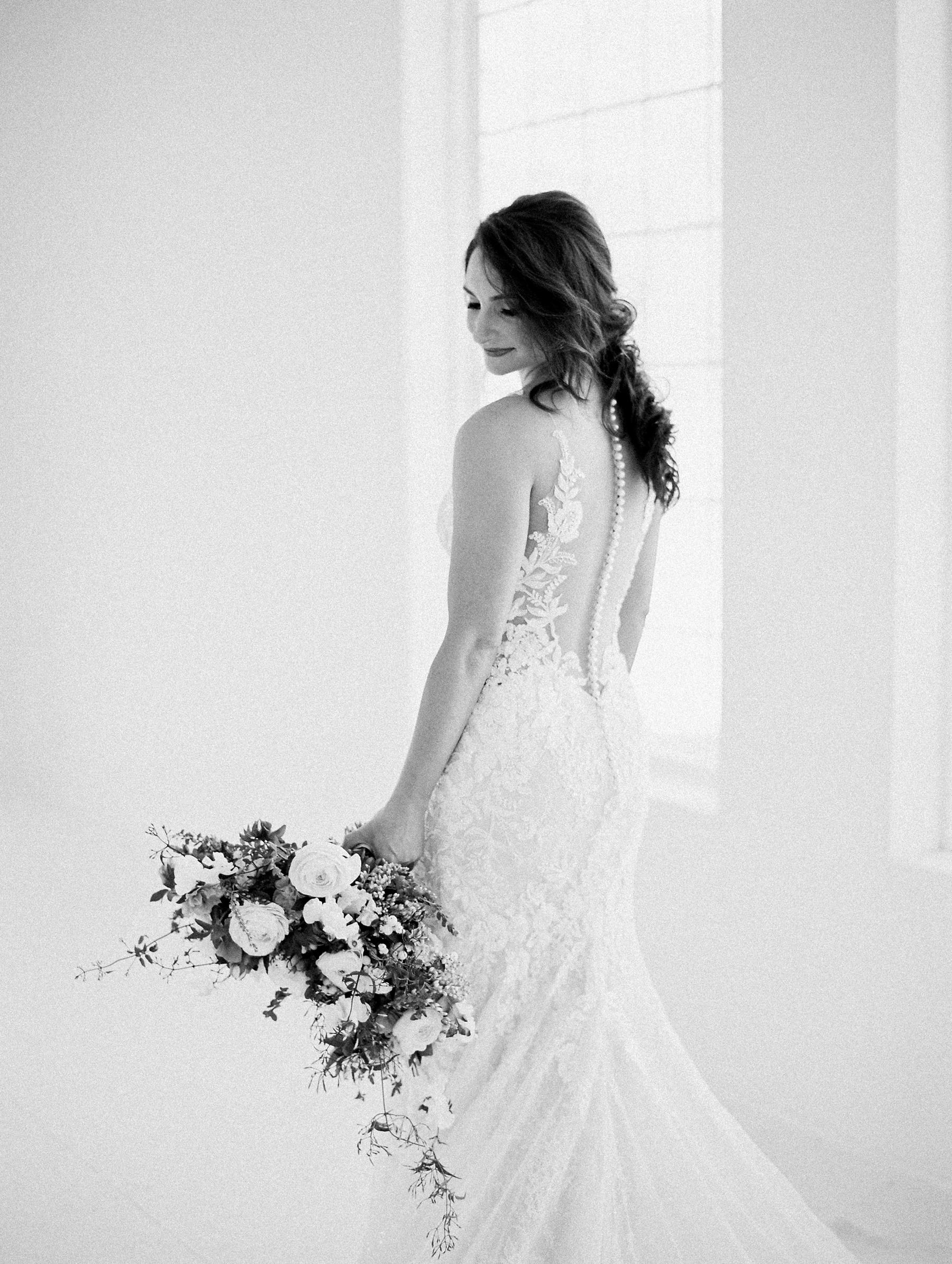 The Grandeur House Wedding_0249.jpg