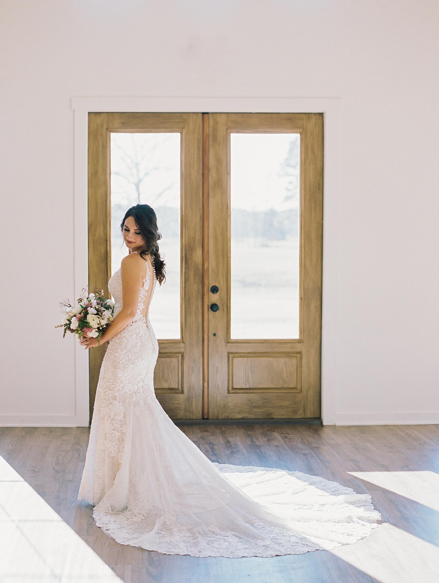 The Grandeur House Wedding_0252.jpg