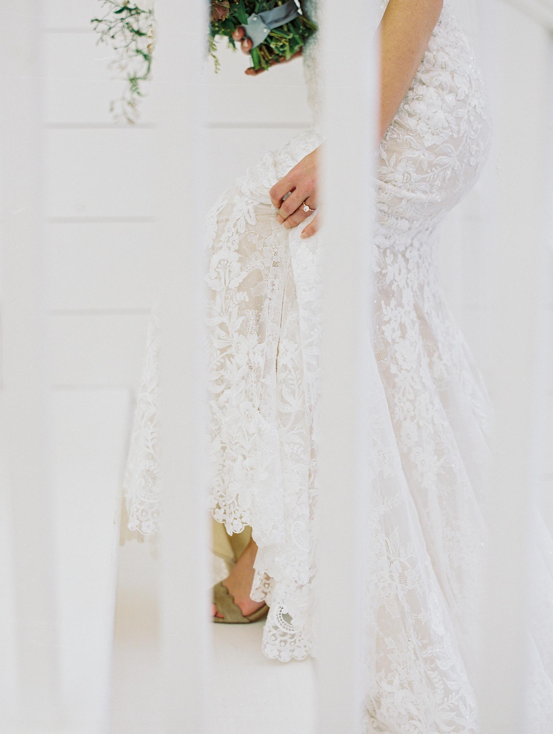 The Grandeur House Wedding_0253.jpg