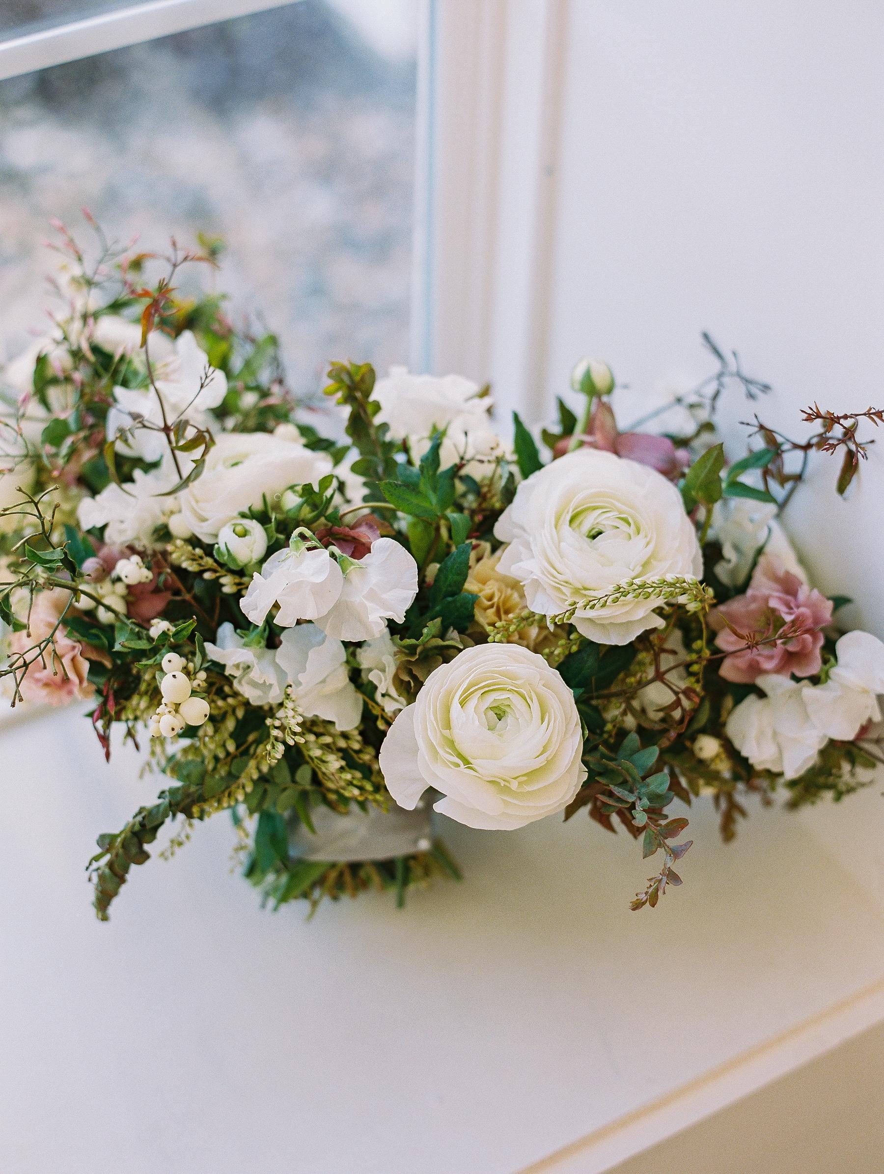 The Grandeur House Wedding_0254.jpg