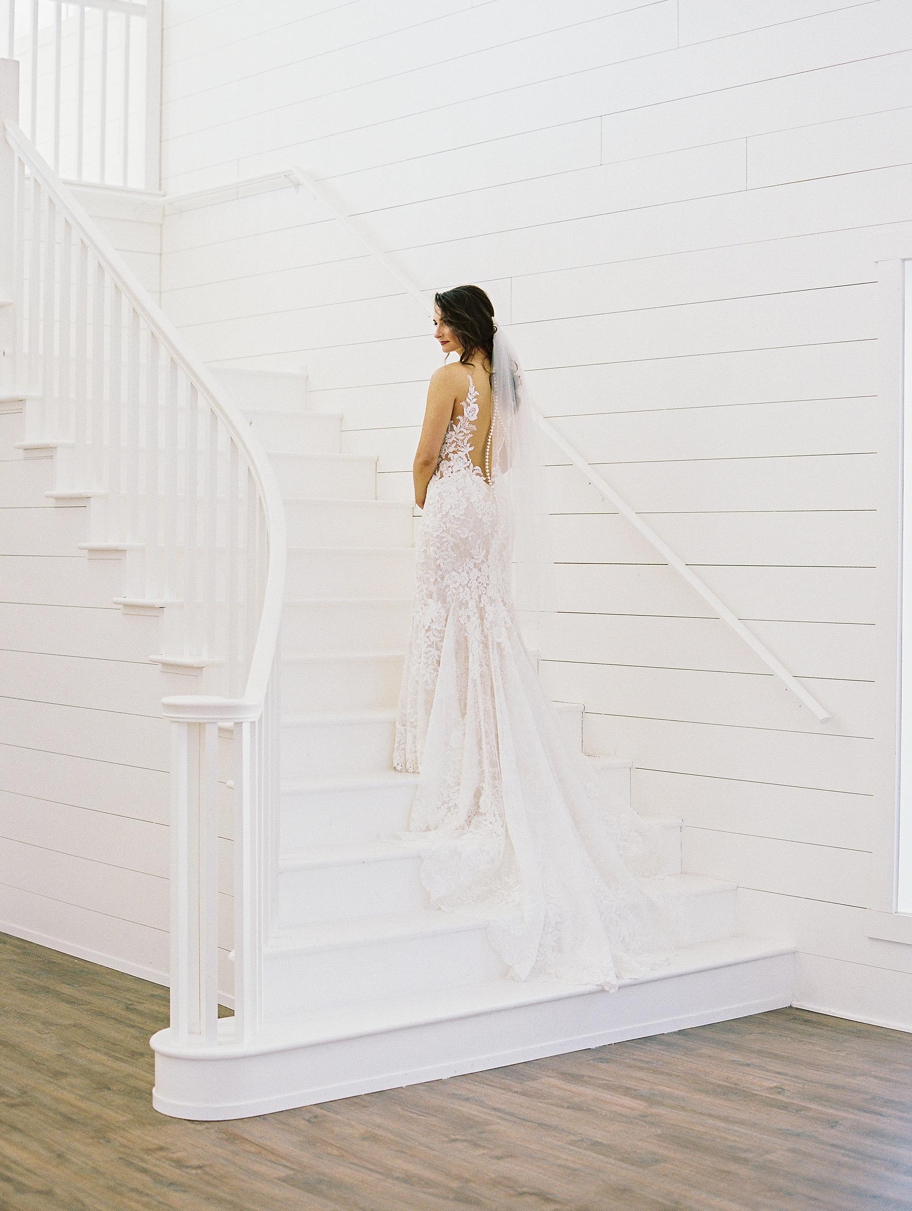 The Grandeur House Wedding_0255.jpg