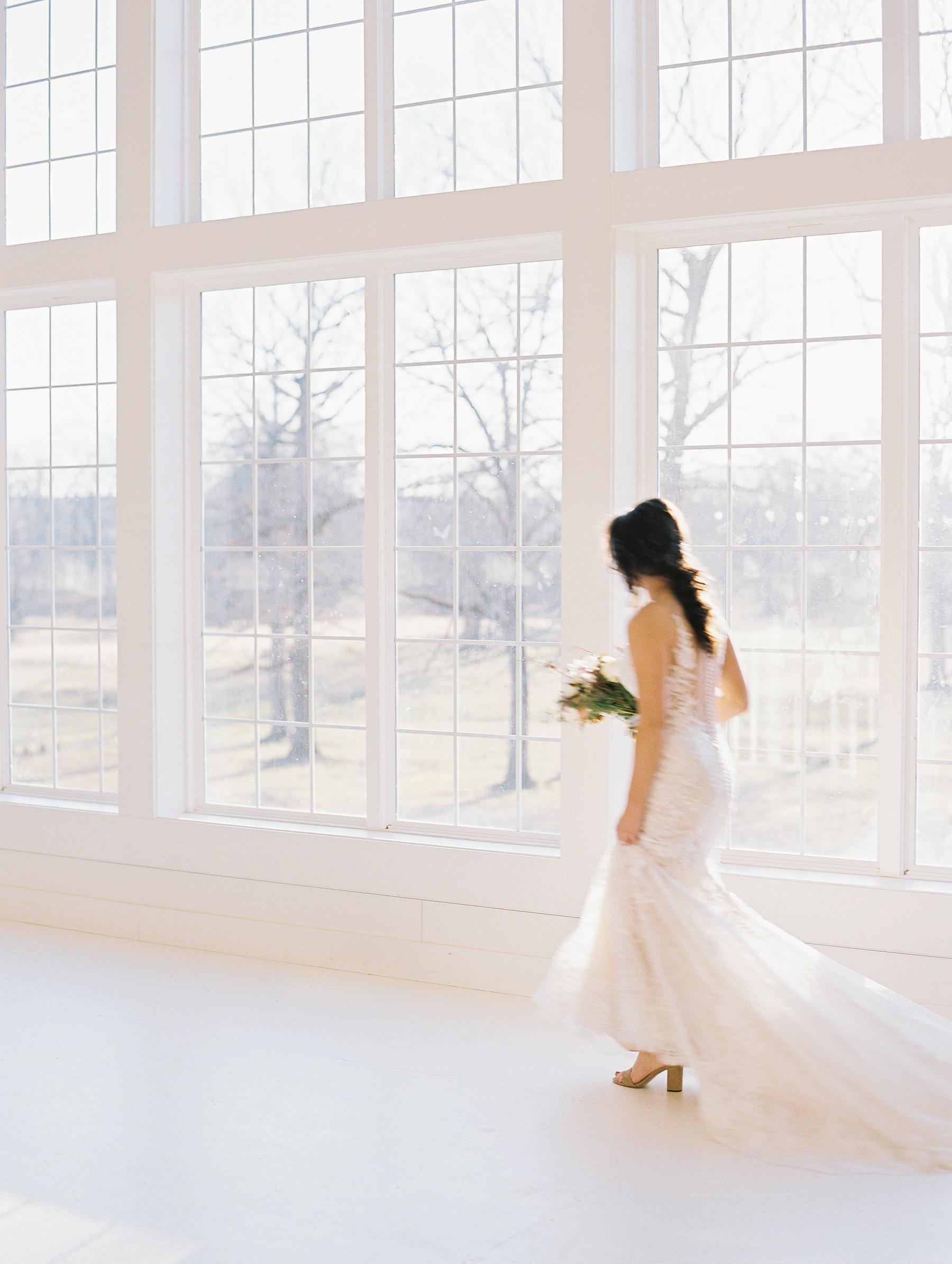 The Grandeur House Wedding_0257.jpg