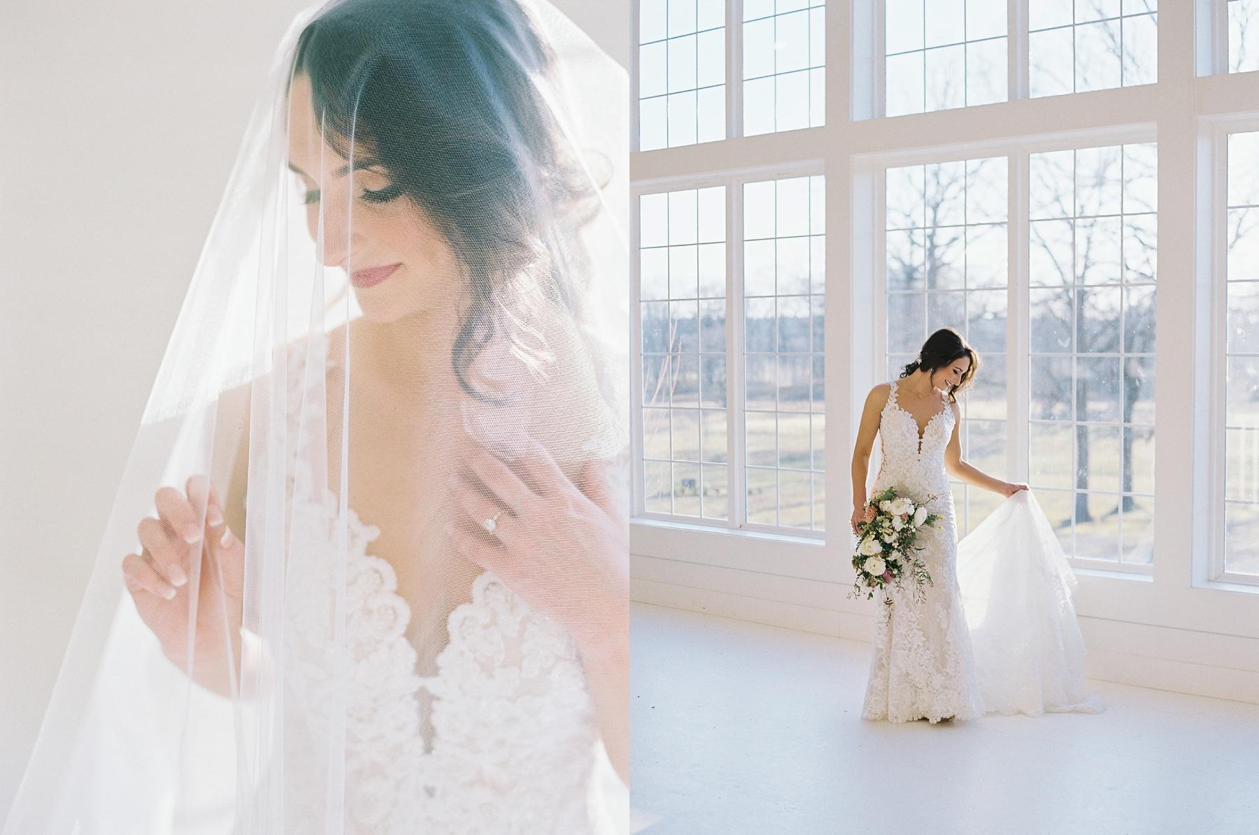 The Grandeur House Wedding_0259.jpg