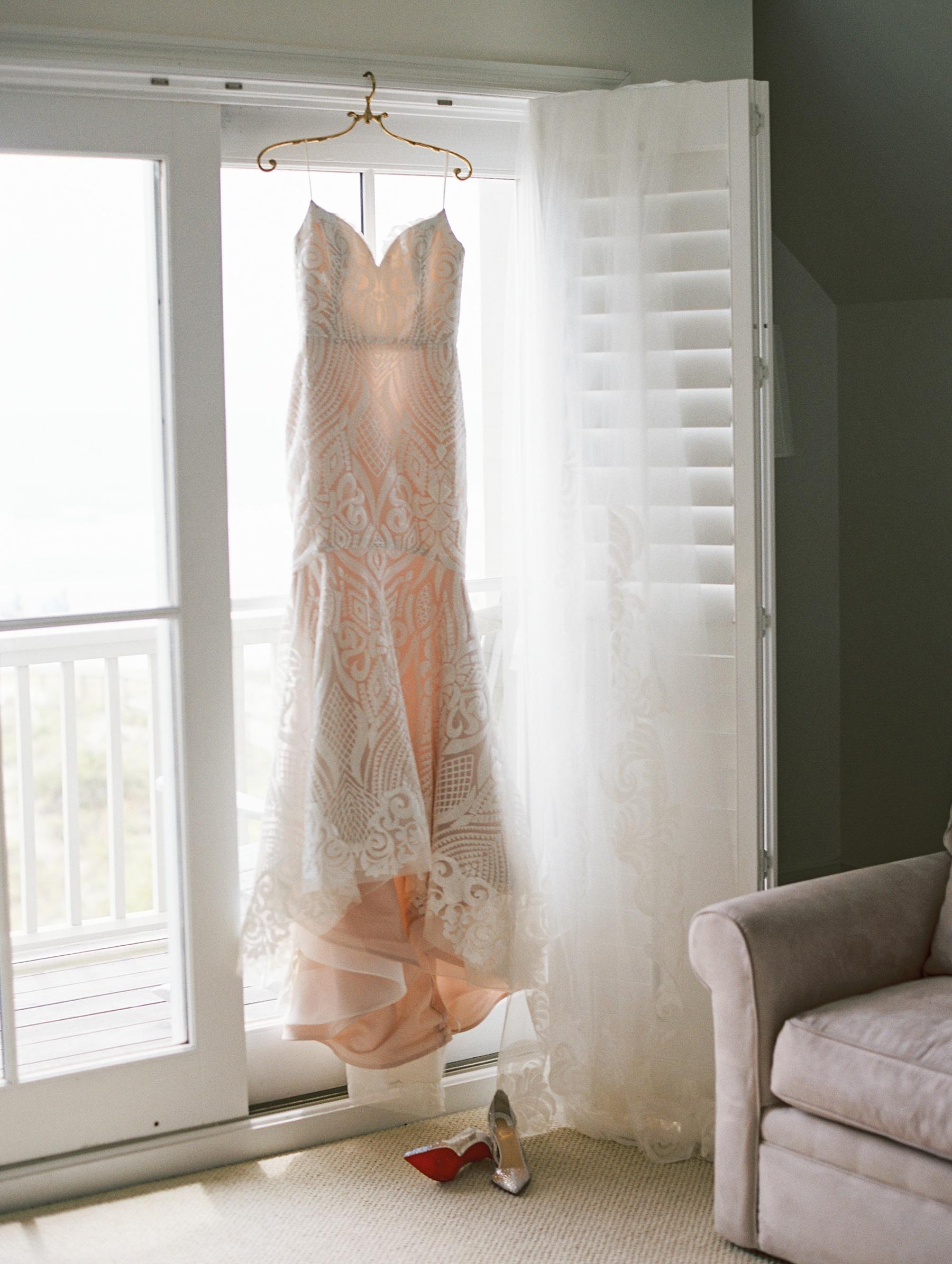 Charleston South Carolina Wedding Photographer_0263.jpg