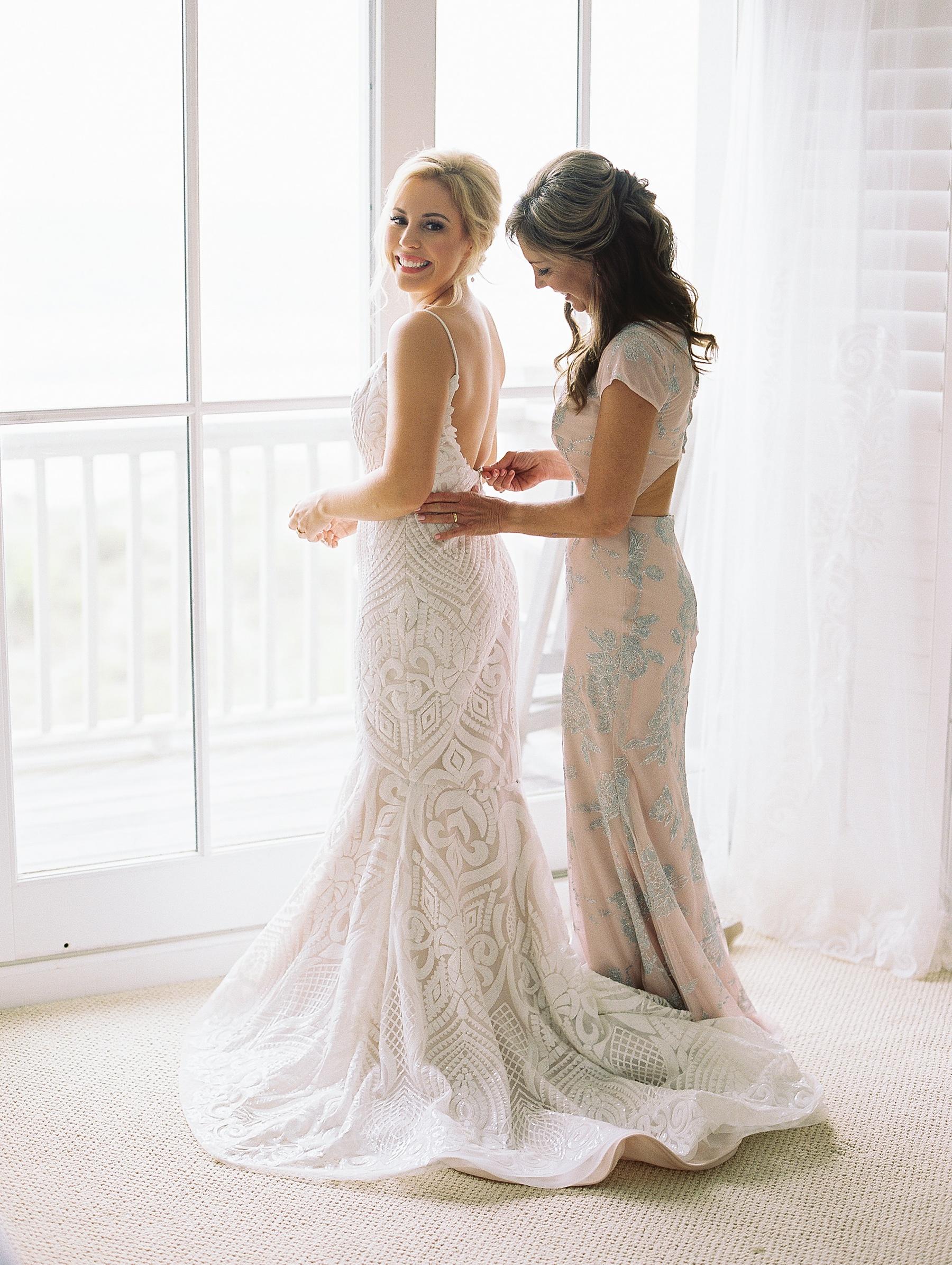 Charleston South Carolina Wedding Photographer_0275.jpg