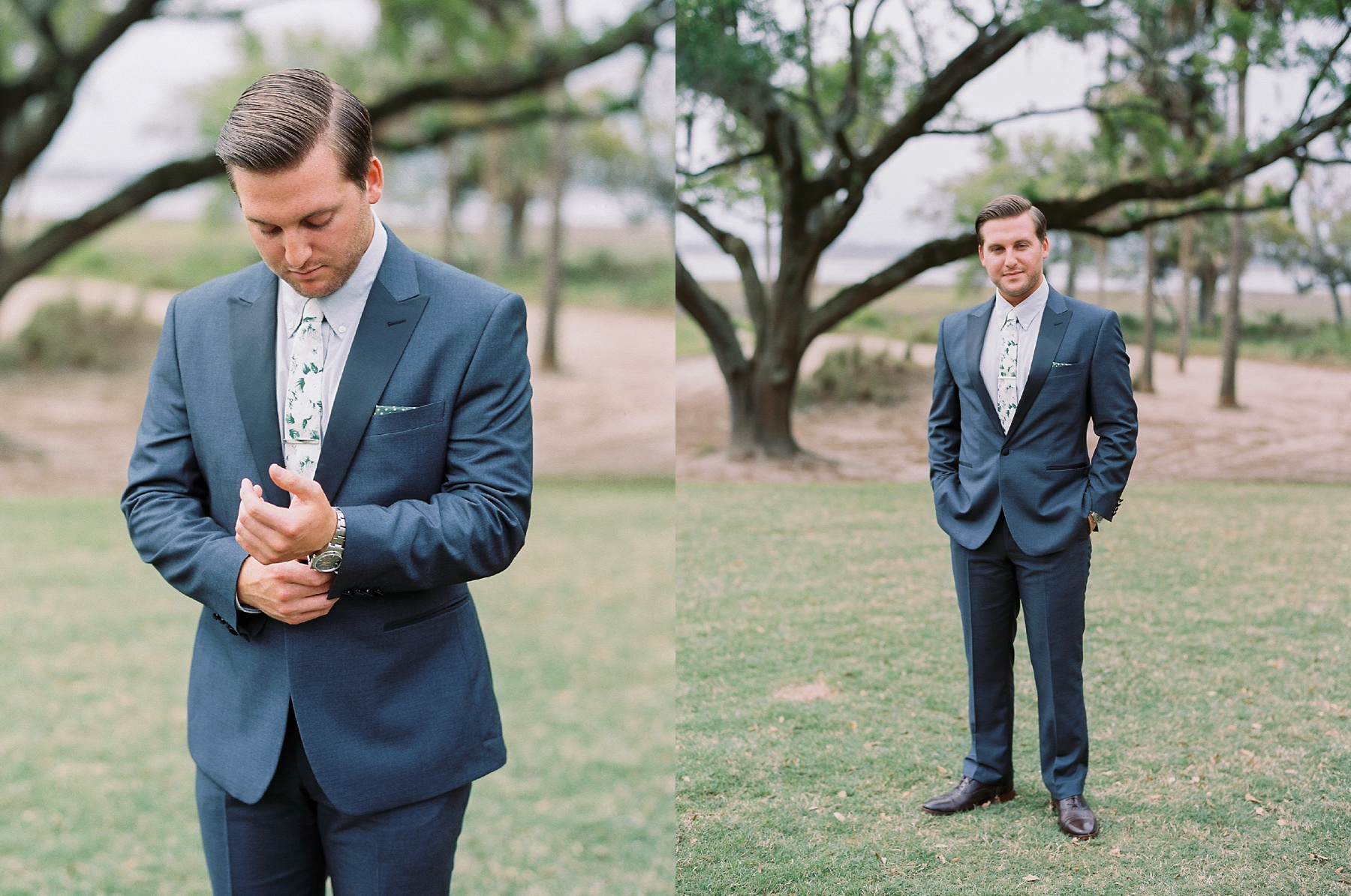 Charleston South Carolina Wedding Photographer_0278.jpg