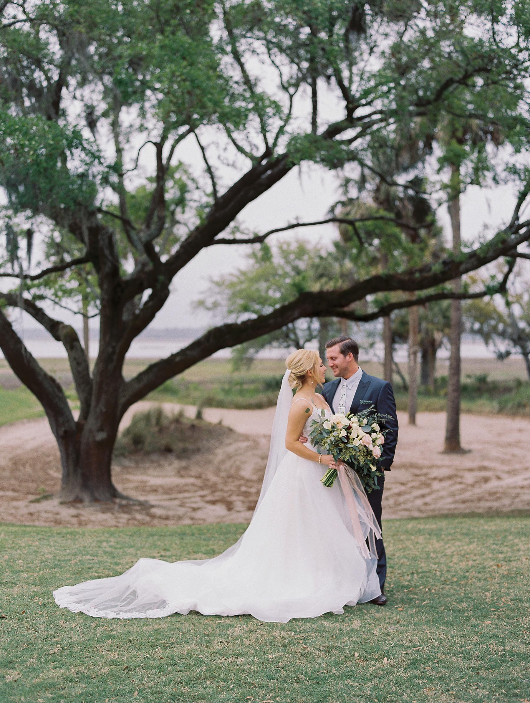 Charleston South Carolina Wedding Photographer_0280.jpg