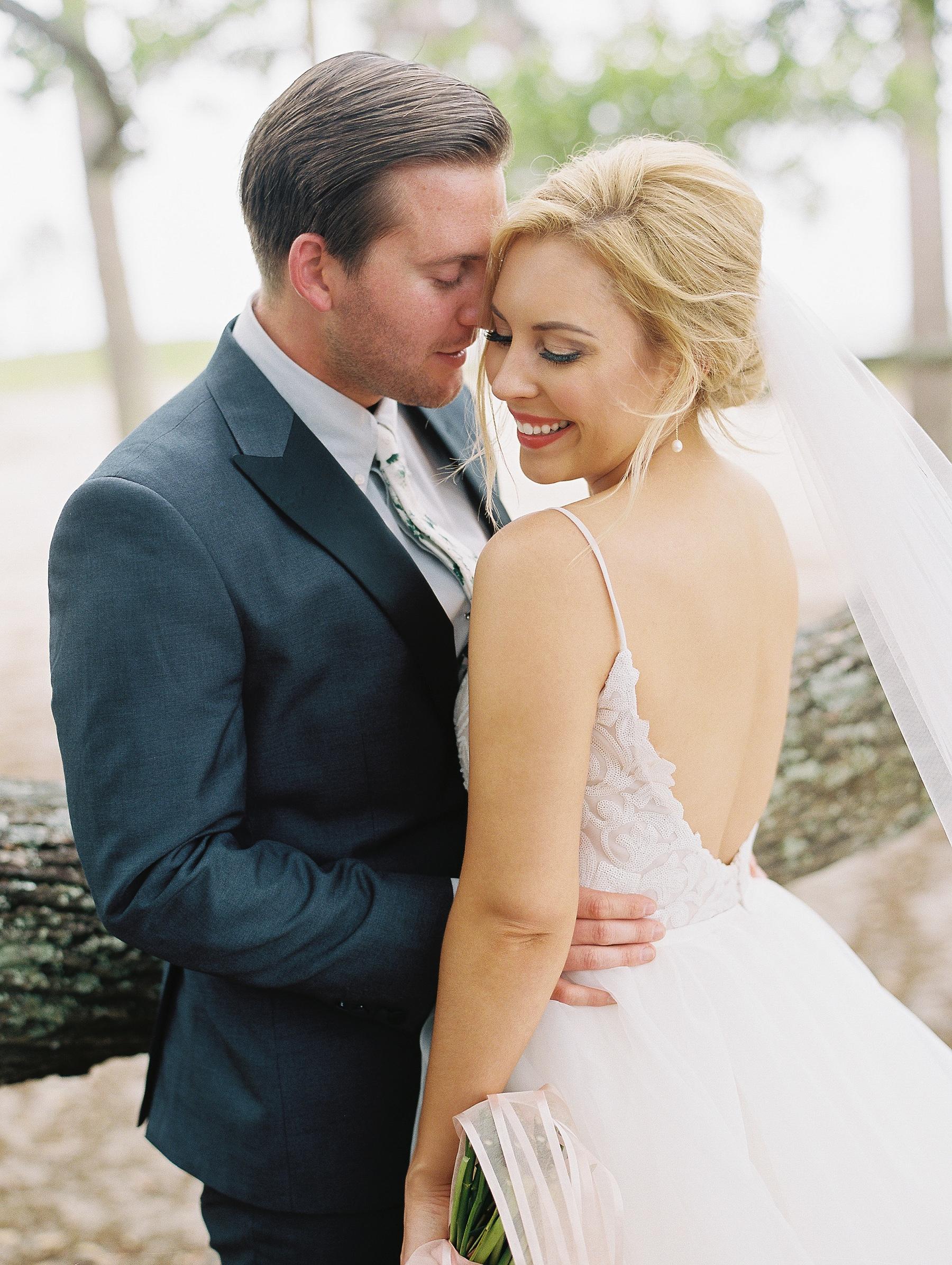 Charleston South Carolina Wedding Photographer_0281.jpg