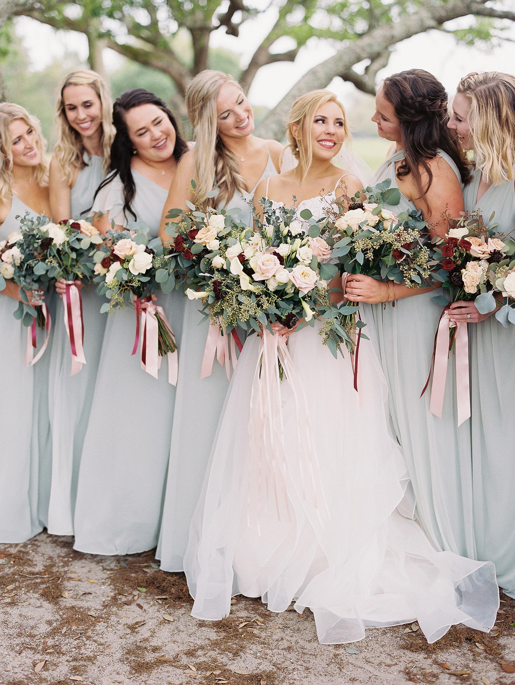 Charleston South Carolina Wedding Photographer_0282.jpg
