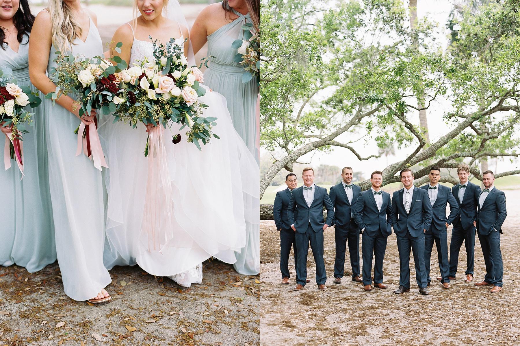 Charleston South Carolina Wedding Photographer_0284.jpg