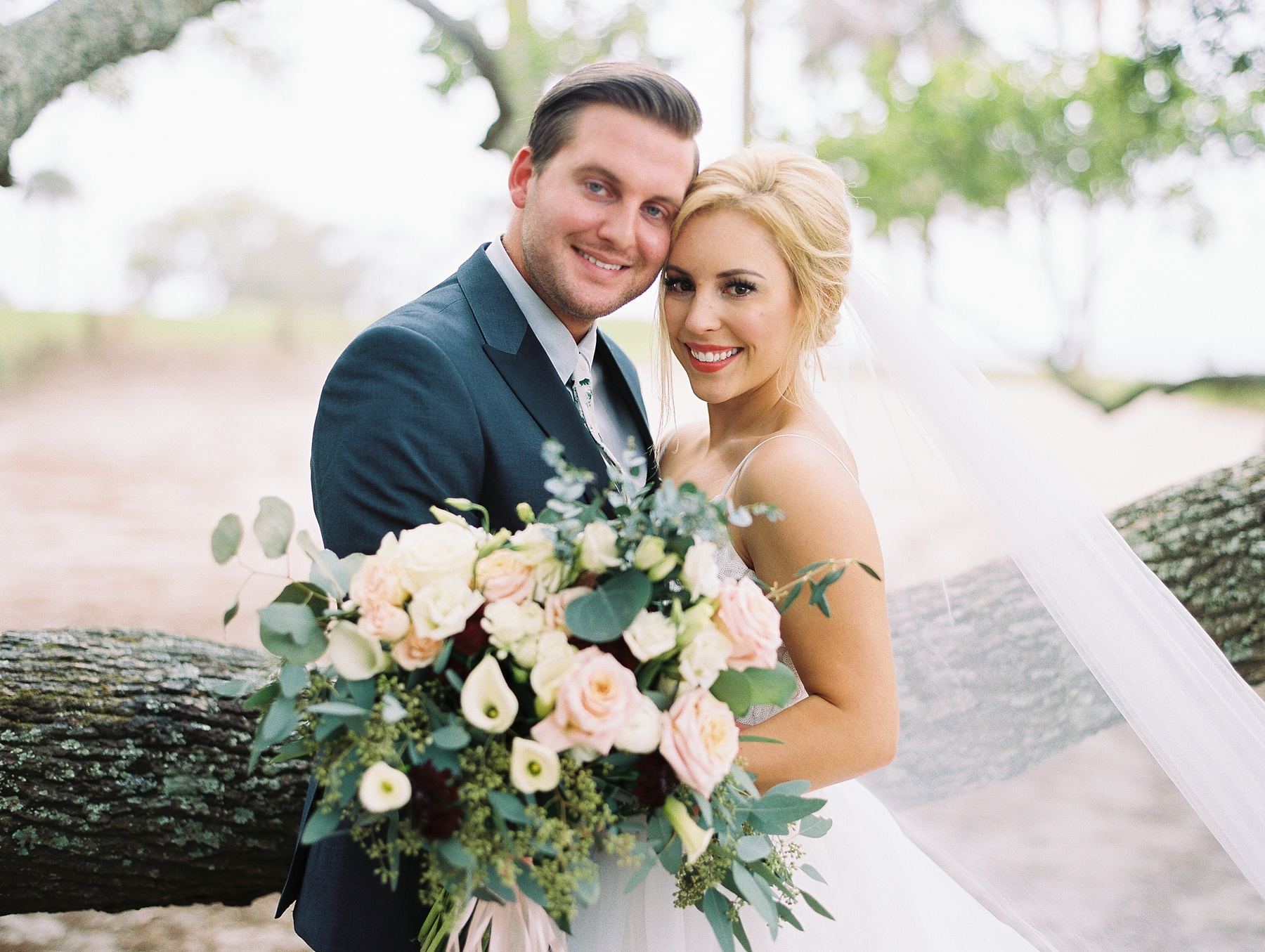 Charleston South Carolina Wedding Photographer_0286.jpg