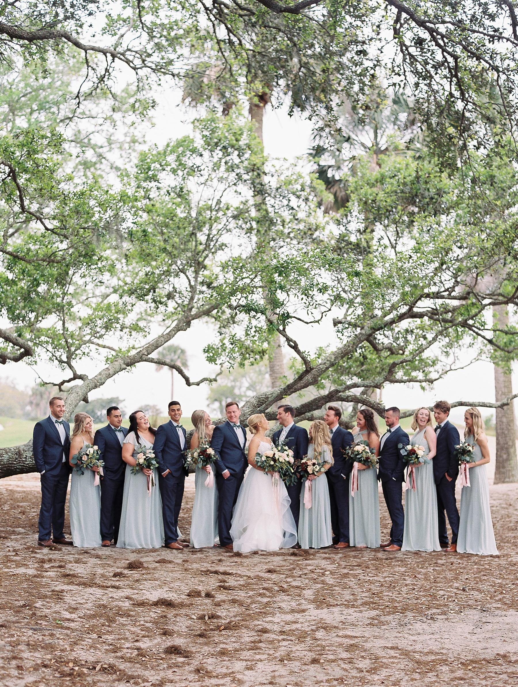 Charleston South Carolina Wedding Photographer_0287.jpg