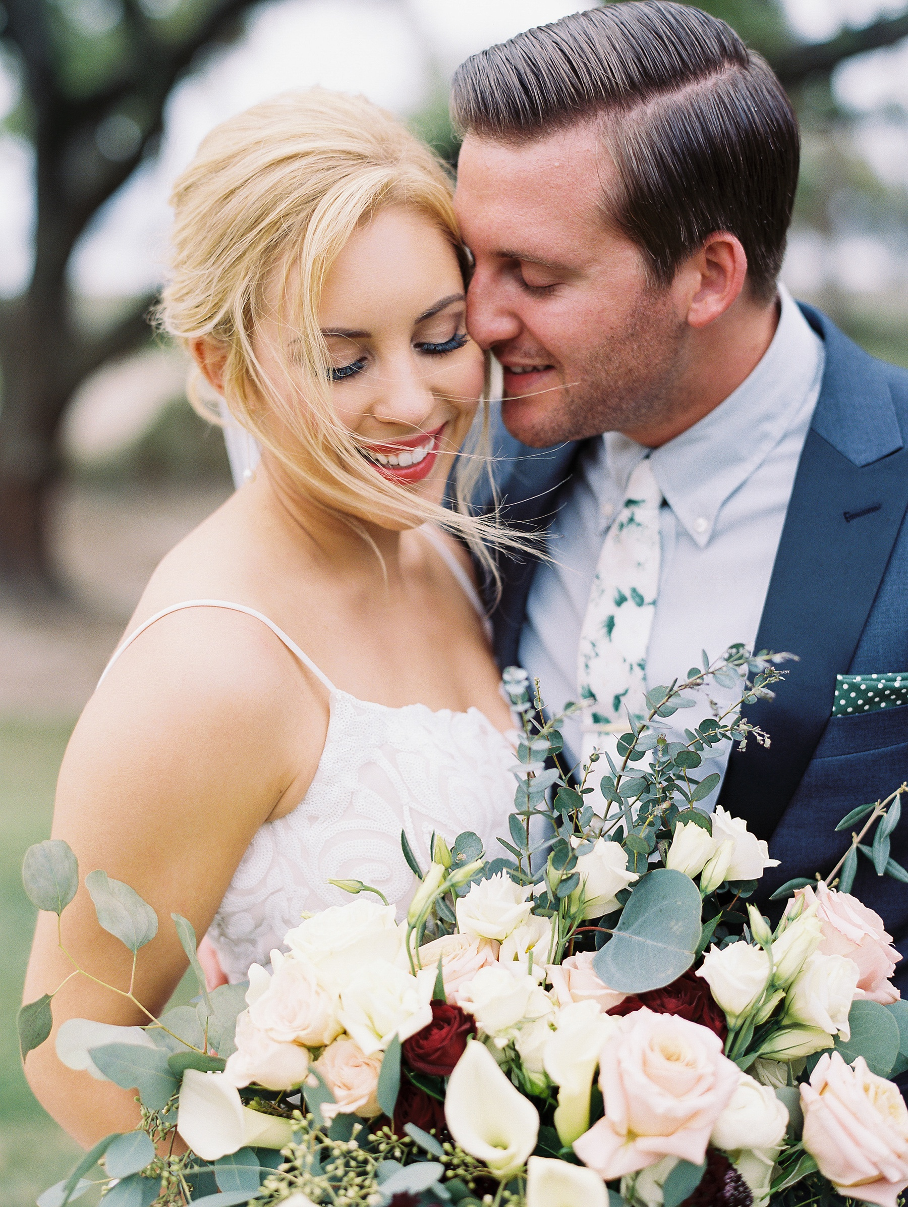 Charleston South Carolina Wedding Photographer_0289.jpg