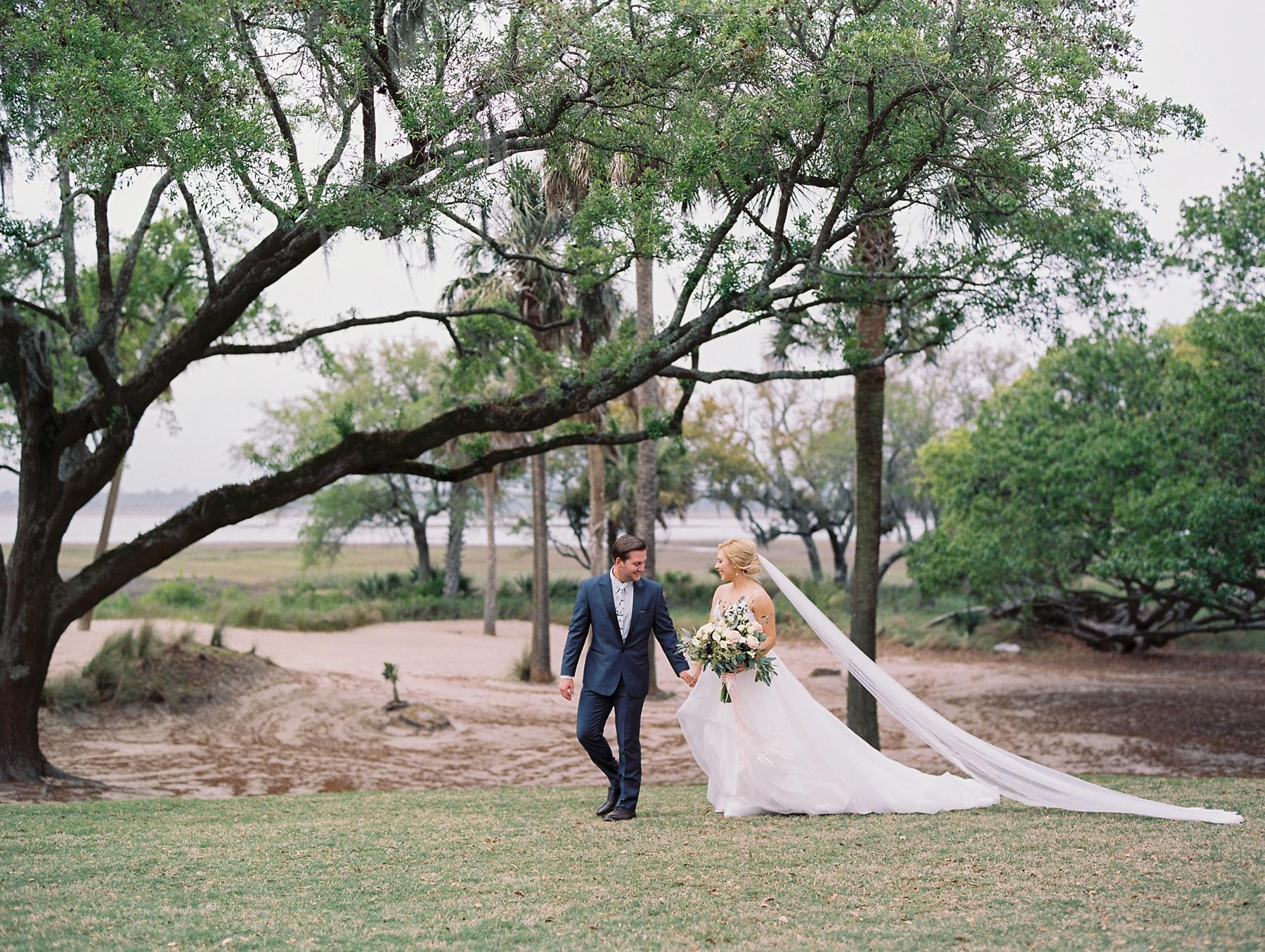 Charleston South Carolina Wedding Photographer_0290.jpg