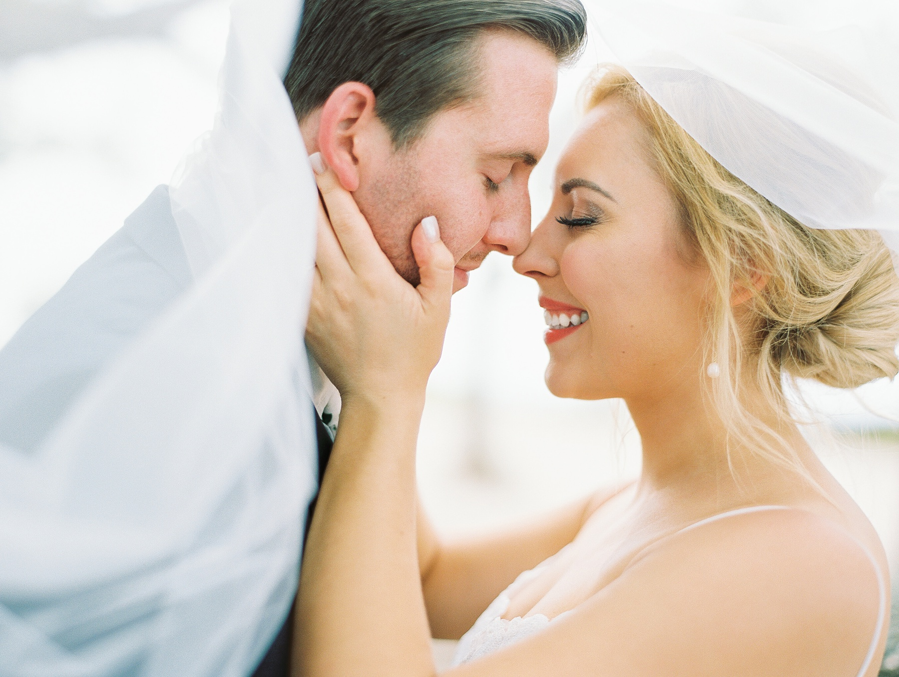 Charleston South Carolina Wedding Photographer_0291.jpg