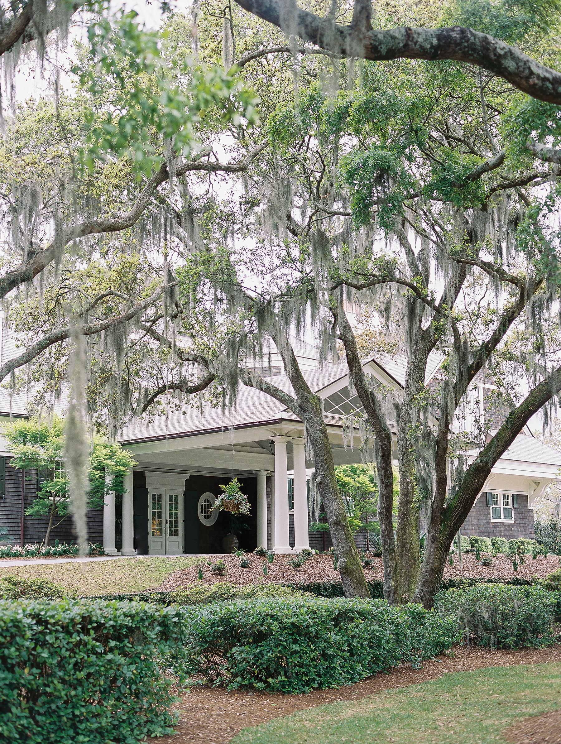 Charleston South Carolina Wedding Photographer_0293.jpg