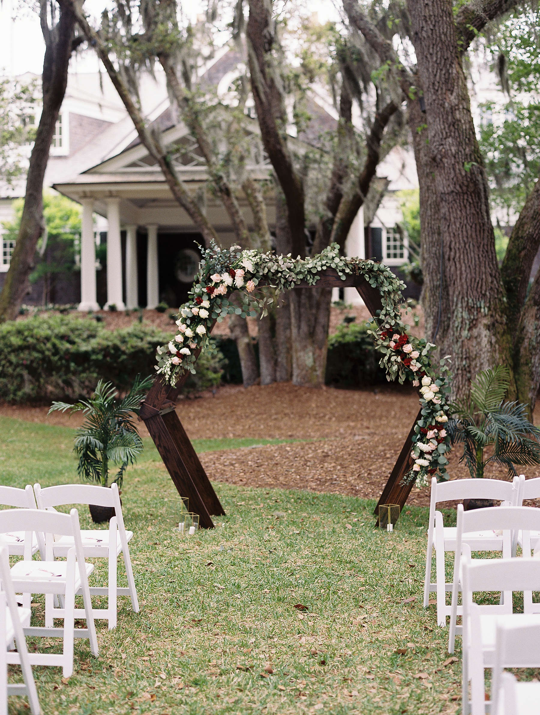 Charleston South Carolina Wedding Photographer_0294.jpg