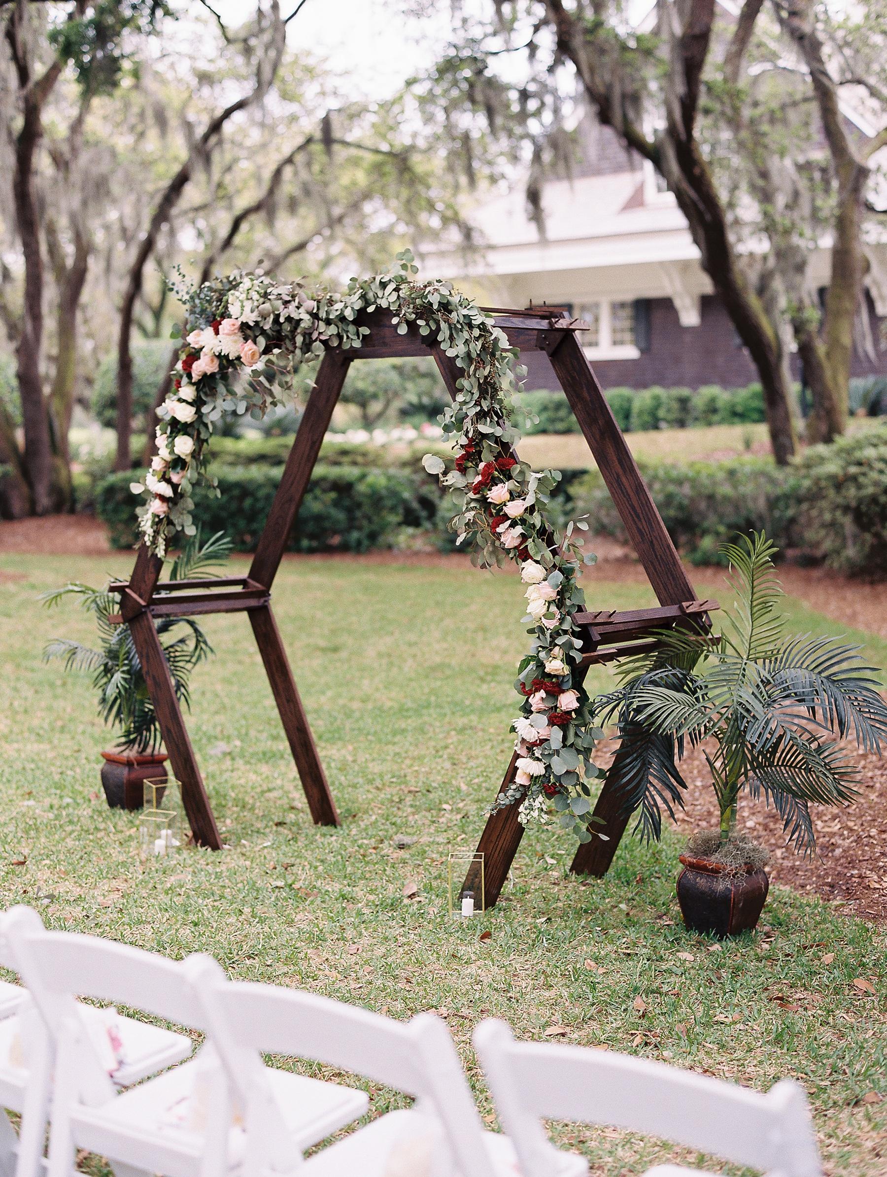 Charleston South Carolina Wedding Photographer_0296.jpg