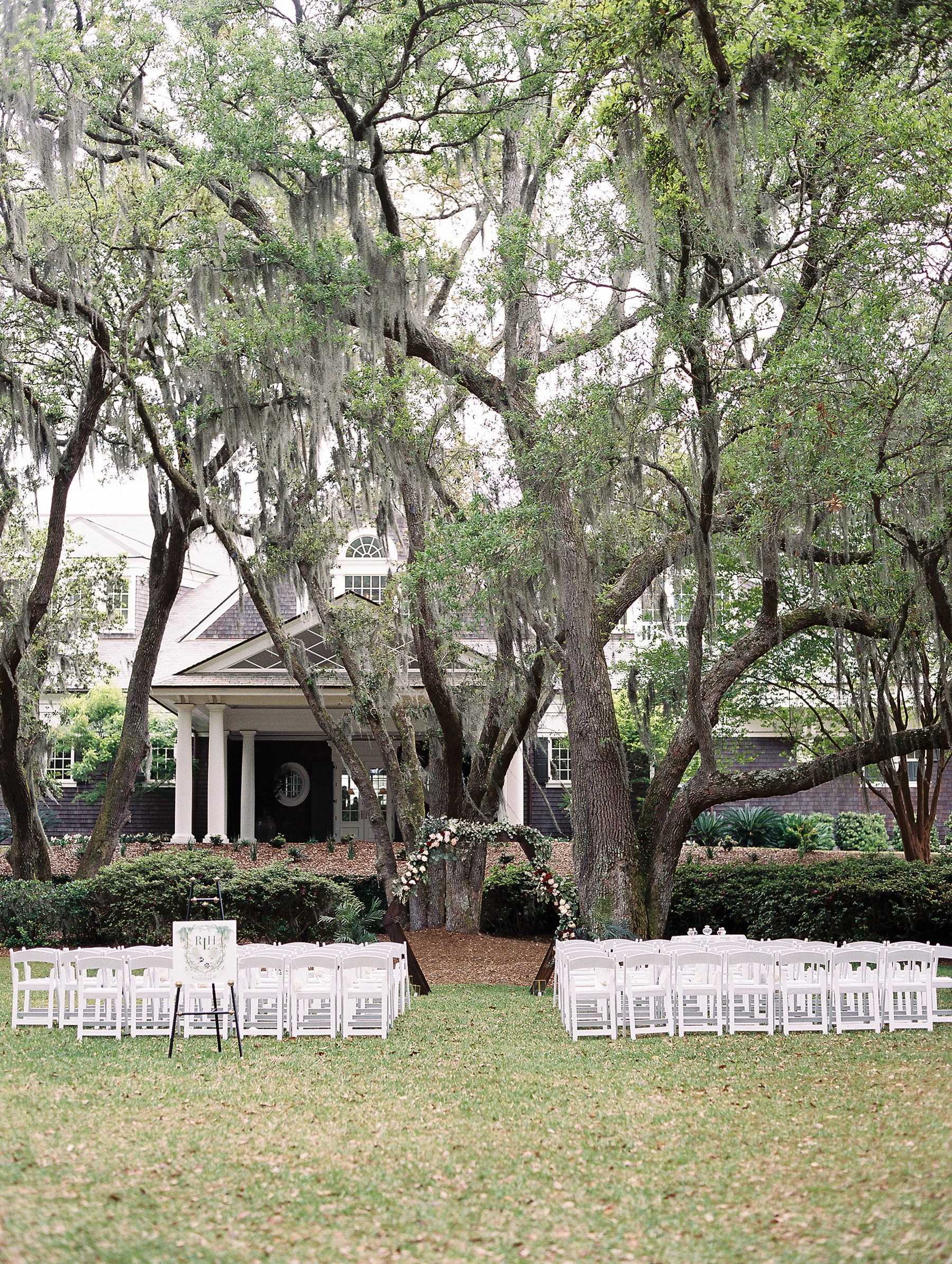 Charleston South Carolina Wedding Photographer_0295.jpg