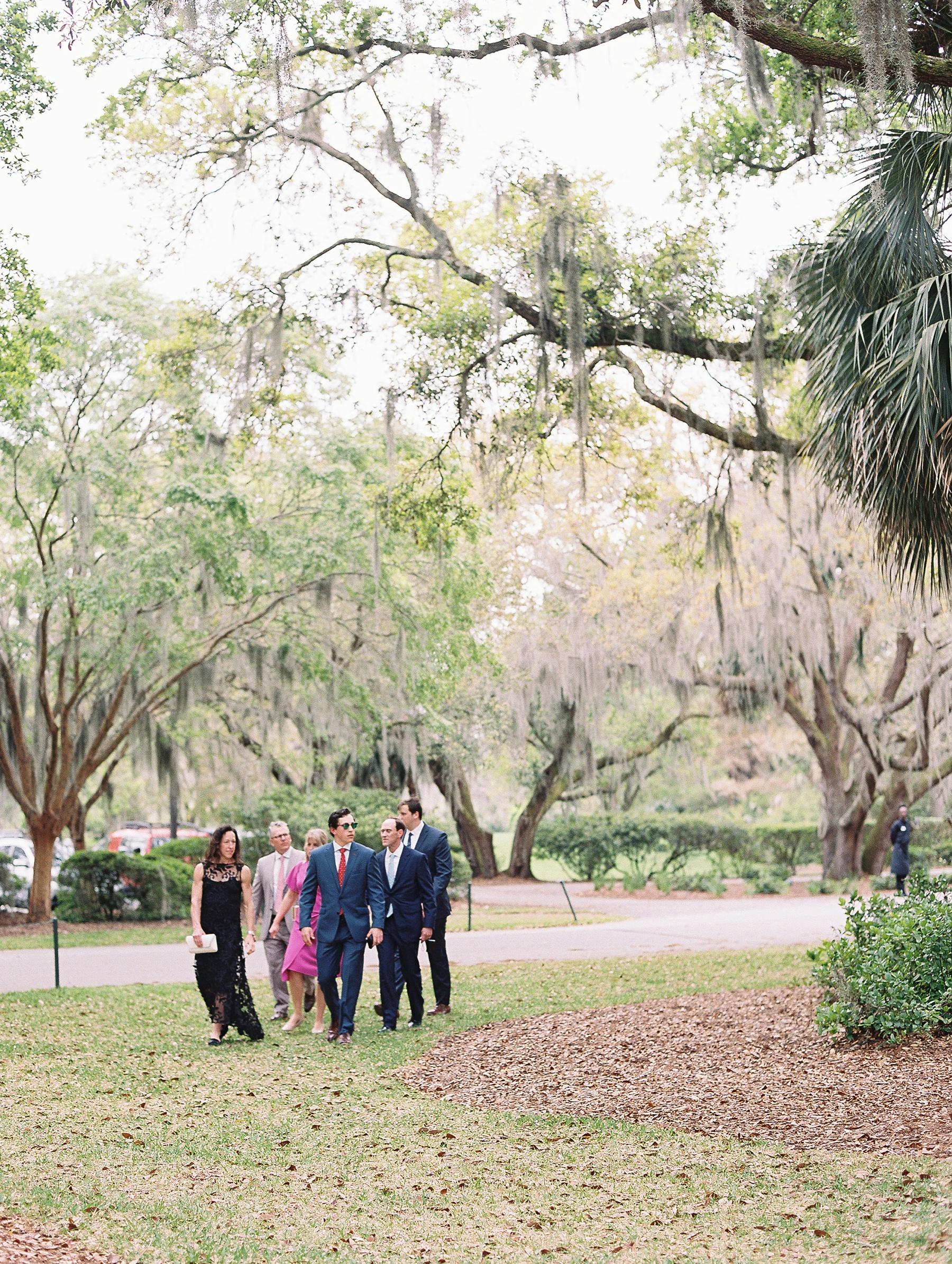 Charleston South Carolina Wedding Photographer_0298.jpg